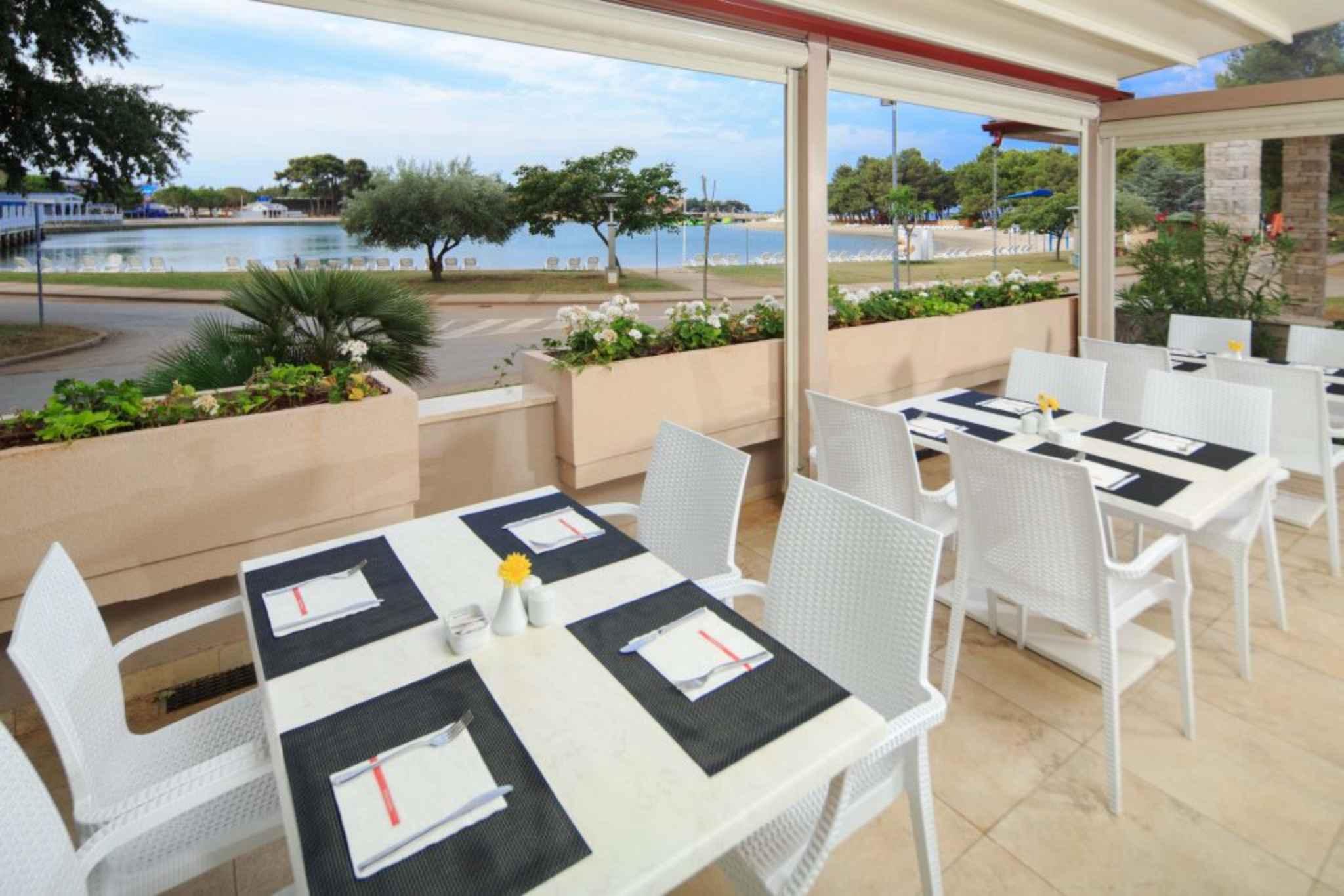 Ferienwohnung im Stella Maris Resort (281125), Umag, , Istrien, Kroatien, Bild 19