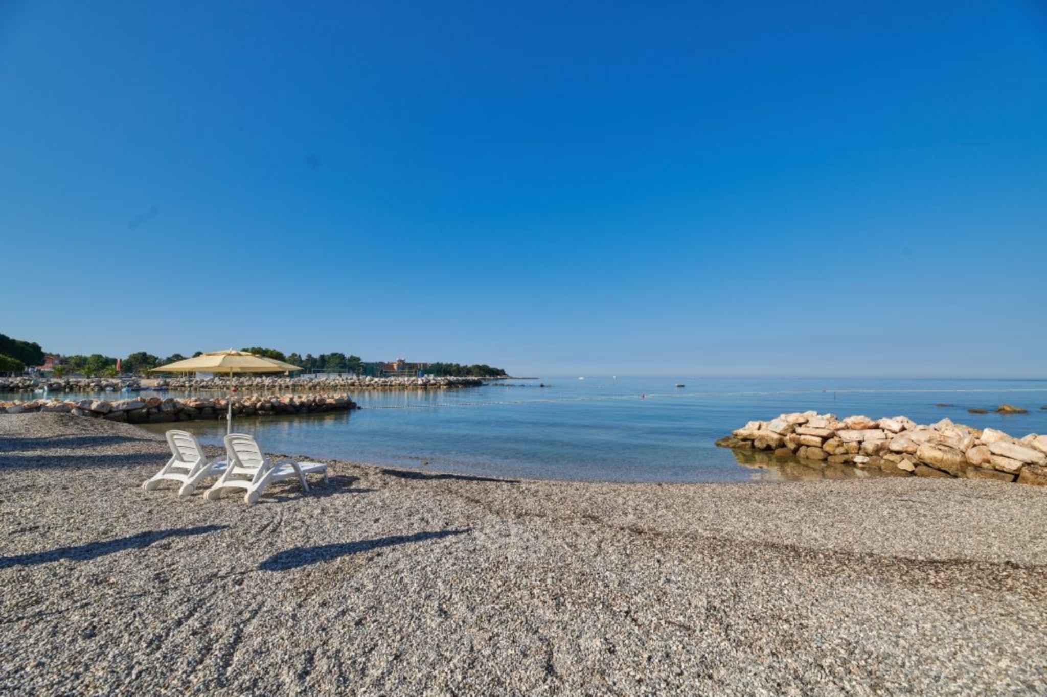 Ferienwohnung im Stella Maris Resort (281125), Umag, , Istrien, Kroatien, Bild 20
