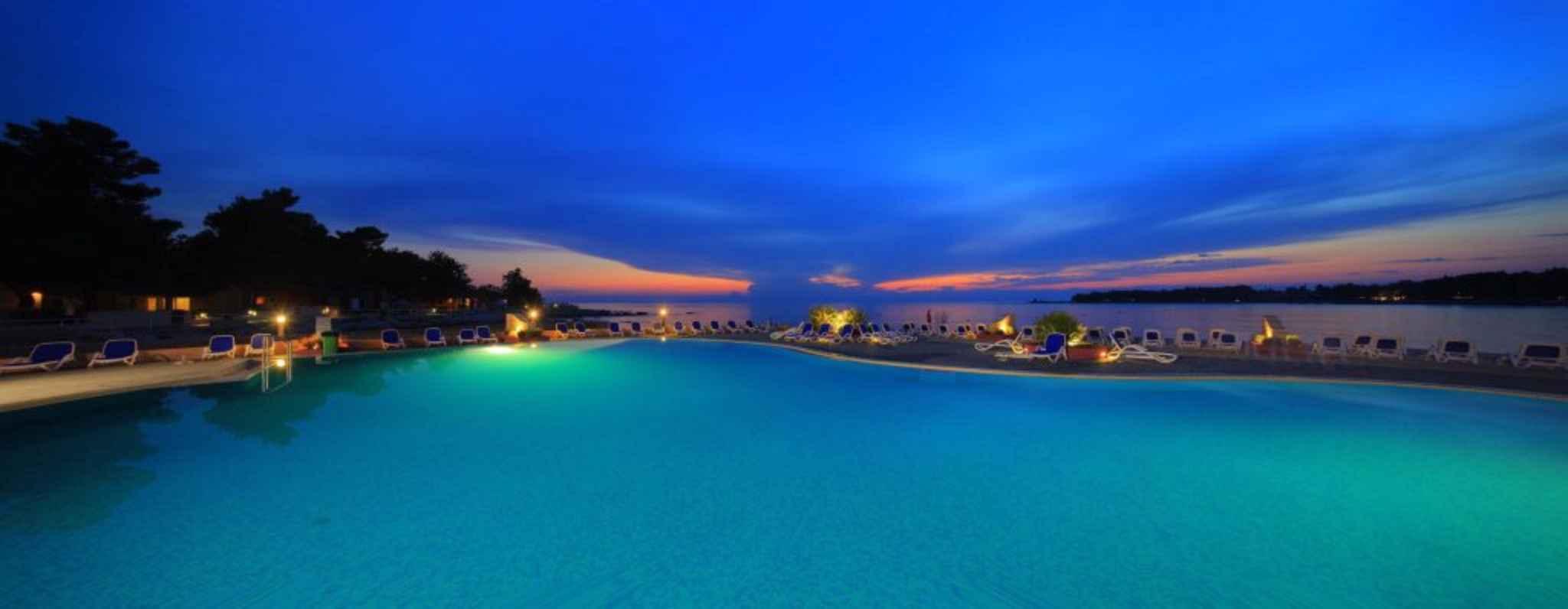 Ferienwohnung im Stella Maris Resort (281125), Umag, , Istrien, Kroatien, Bild 21