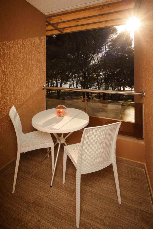 Ferienwohnung im Stella Maris Resort (281125), Umag, , Istrien, Kroatien, Bild 9