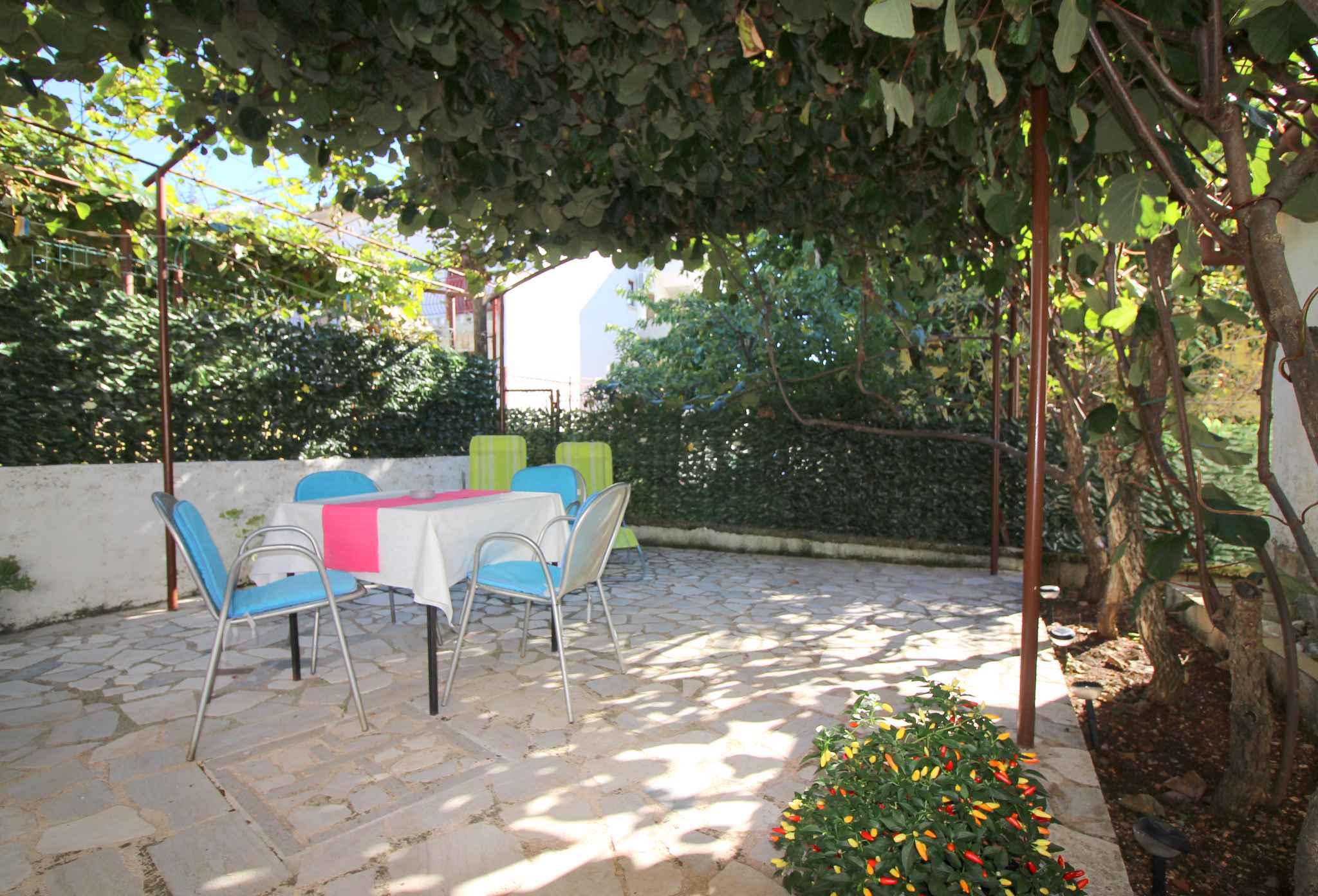 Ferienwohnung mit schönem Garten (280254), Porec, , Istrien, Kroatien, Bild 8