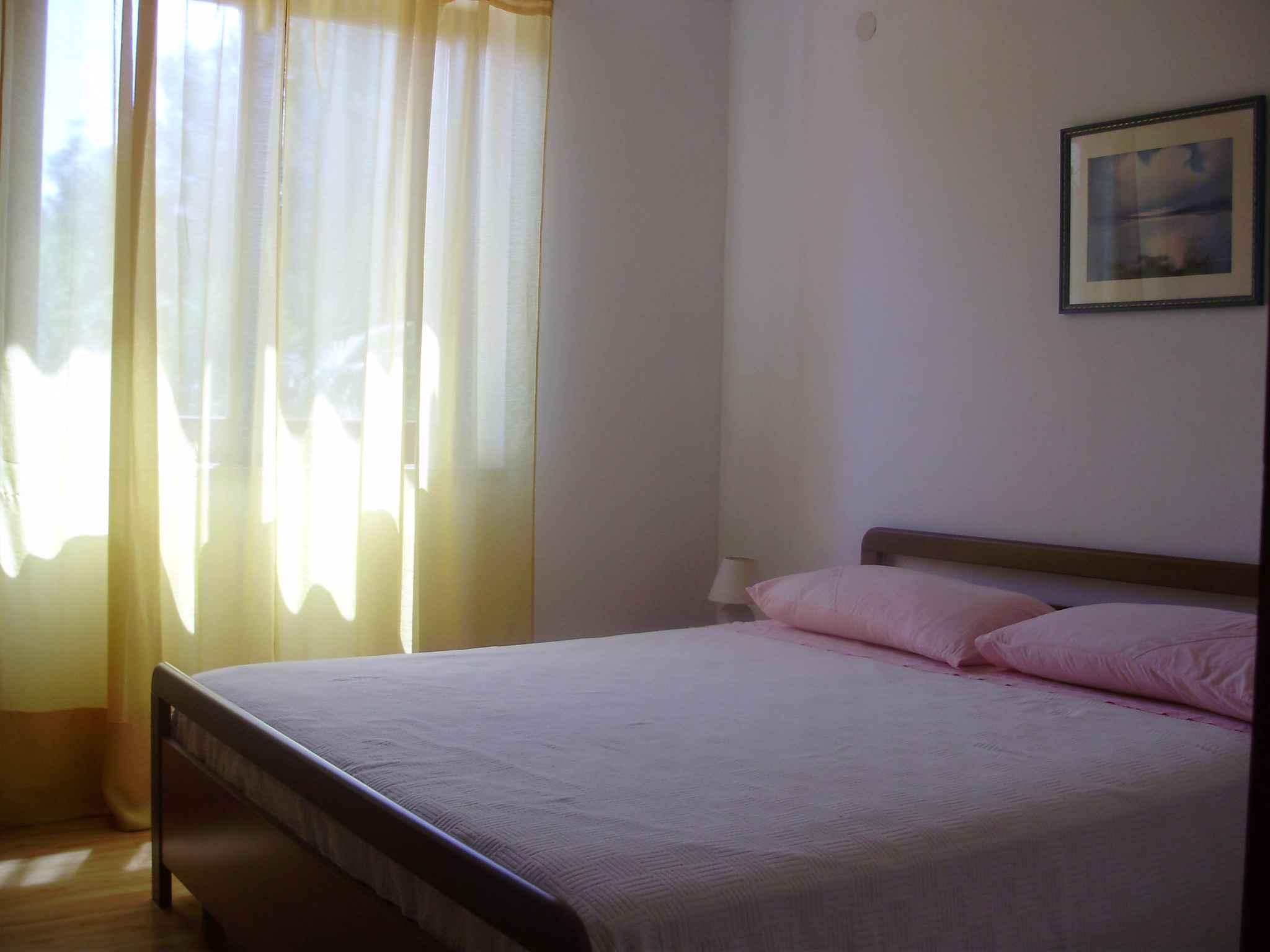 Ferienwohnung mit überdachter Terrasse und Klimaanlage (281001), Rovinj, , Istrien, Kroatien, Bild 10