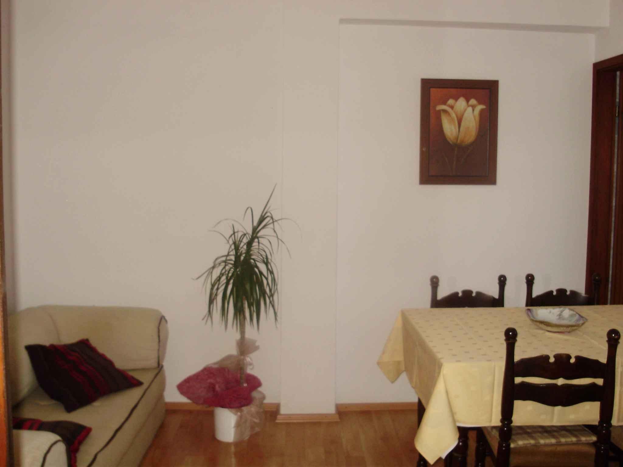 Ferienwohnung mit überdachter Terrasse und Klimaanlage (281001), Rovinj, , Istrien, Kroatien, Bild 12