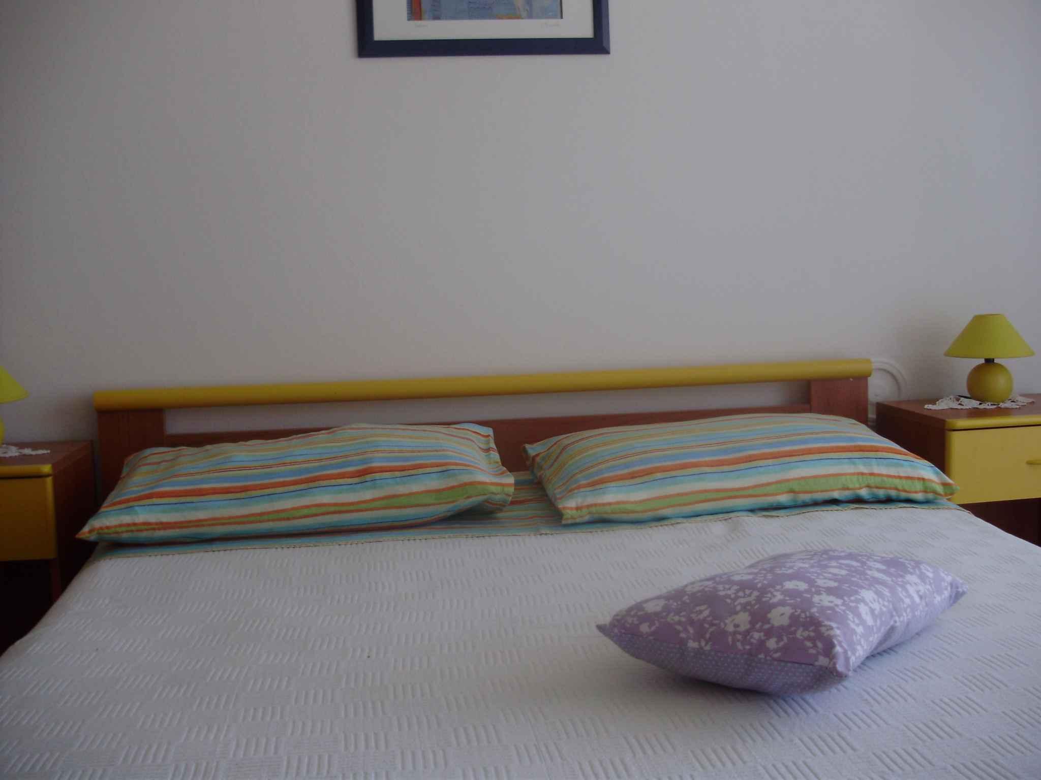Ferienwohnung mit überdachter Terrasse und Klimaanlage (281001), Rovinj, , Istrien, Kroatien, Bild 16