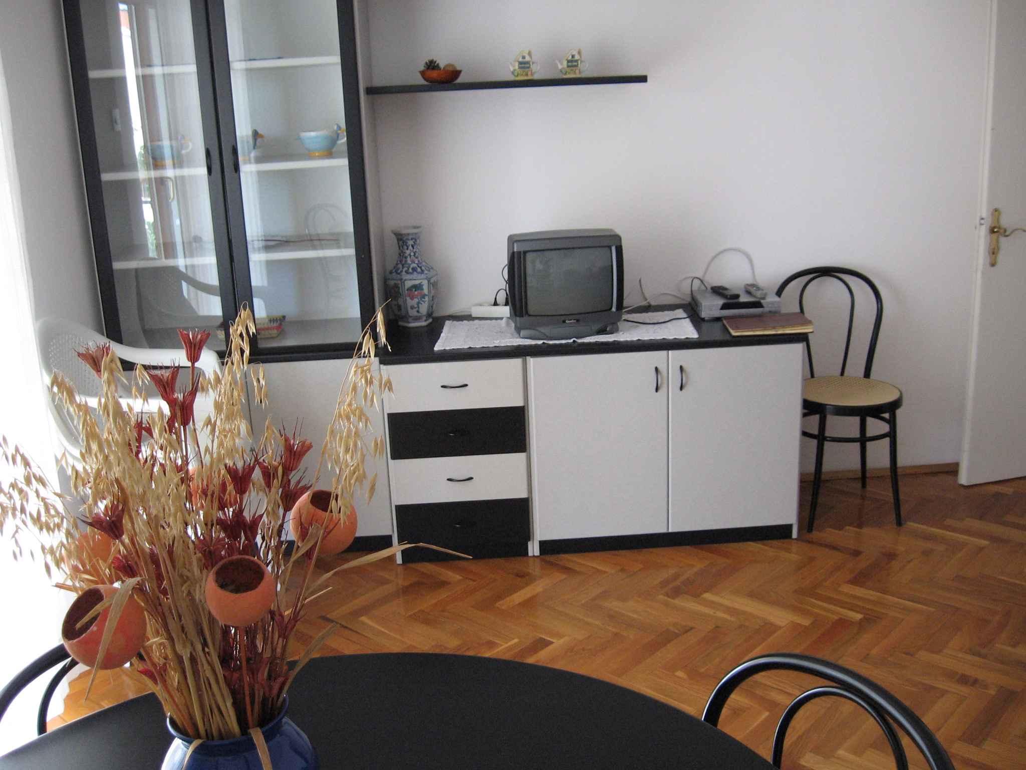 Ferienwohnung mit Waschmaschine (280706), Pula, , Istrien, Kroatien, Bild 11