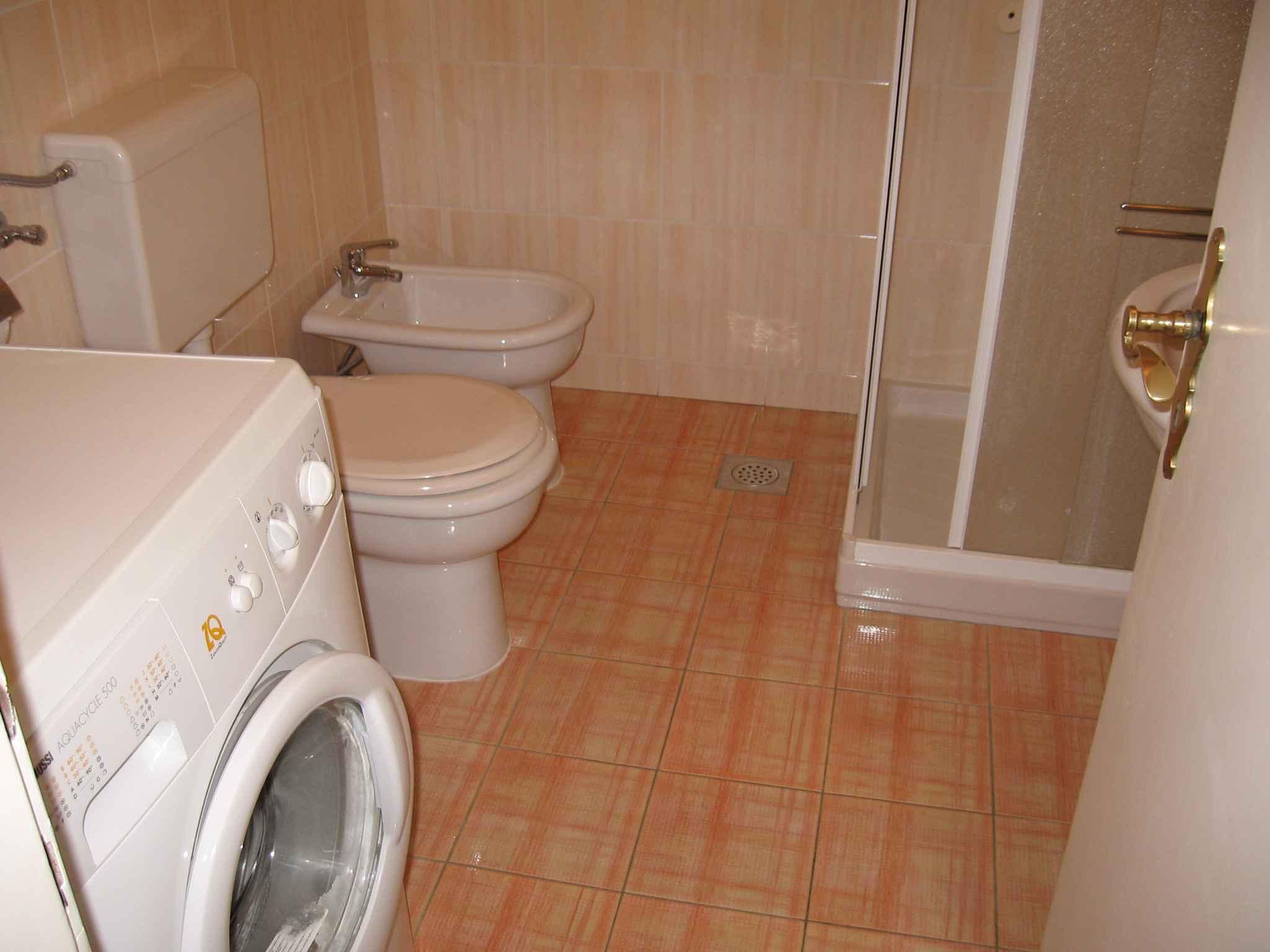 Ferienwohnung mit Waschmaschine (280706), Pula, , Istrien, Kroatien, Bild 8
