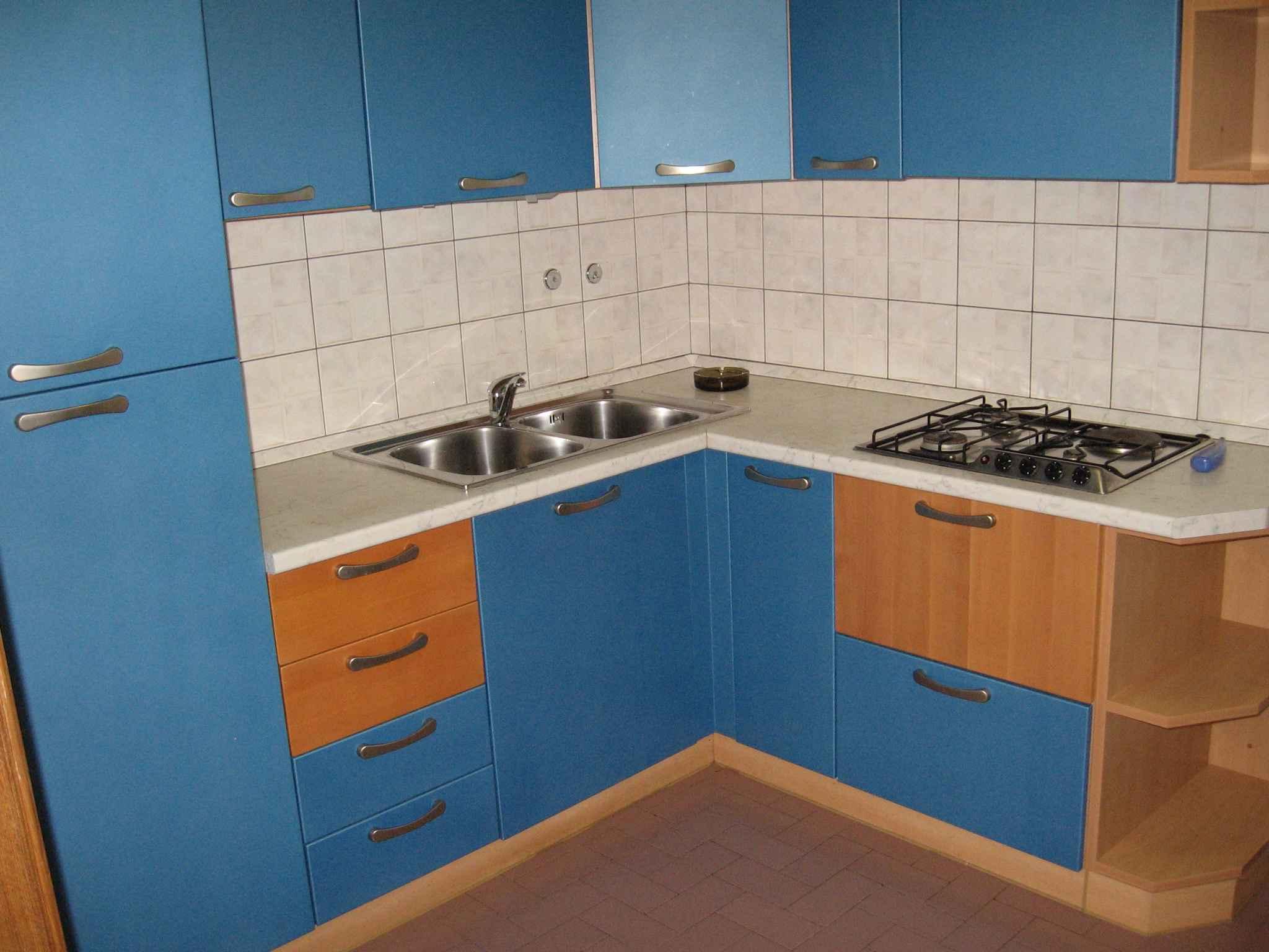 Ferienwohnung mit Waschmaschine (280706), Pula, , Istrien, Kroatien, Bild 9