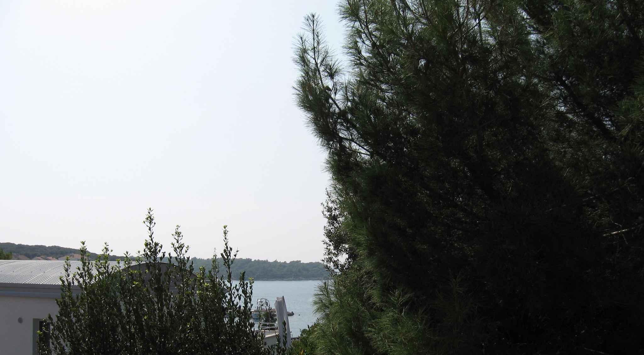 Ferienwohnung mit Waschmaschine (280706), Pula, , Istrien, Kroatien, Bild 4