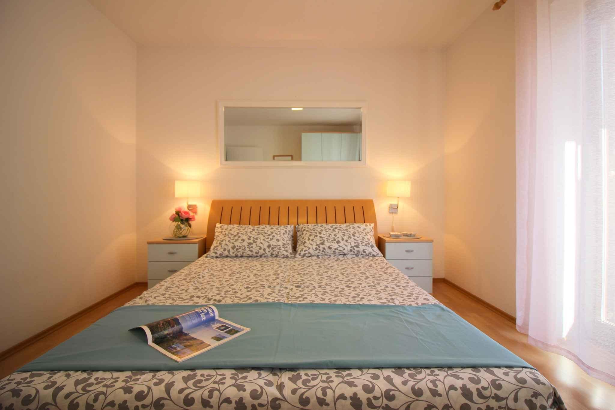 Ferienwohnung mit schönem Garten und Grill (280320), Porec, , Istrien, Kroatien, Bild 24