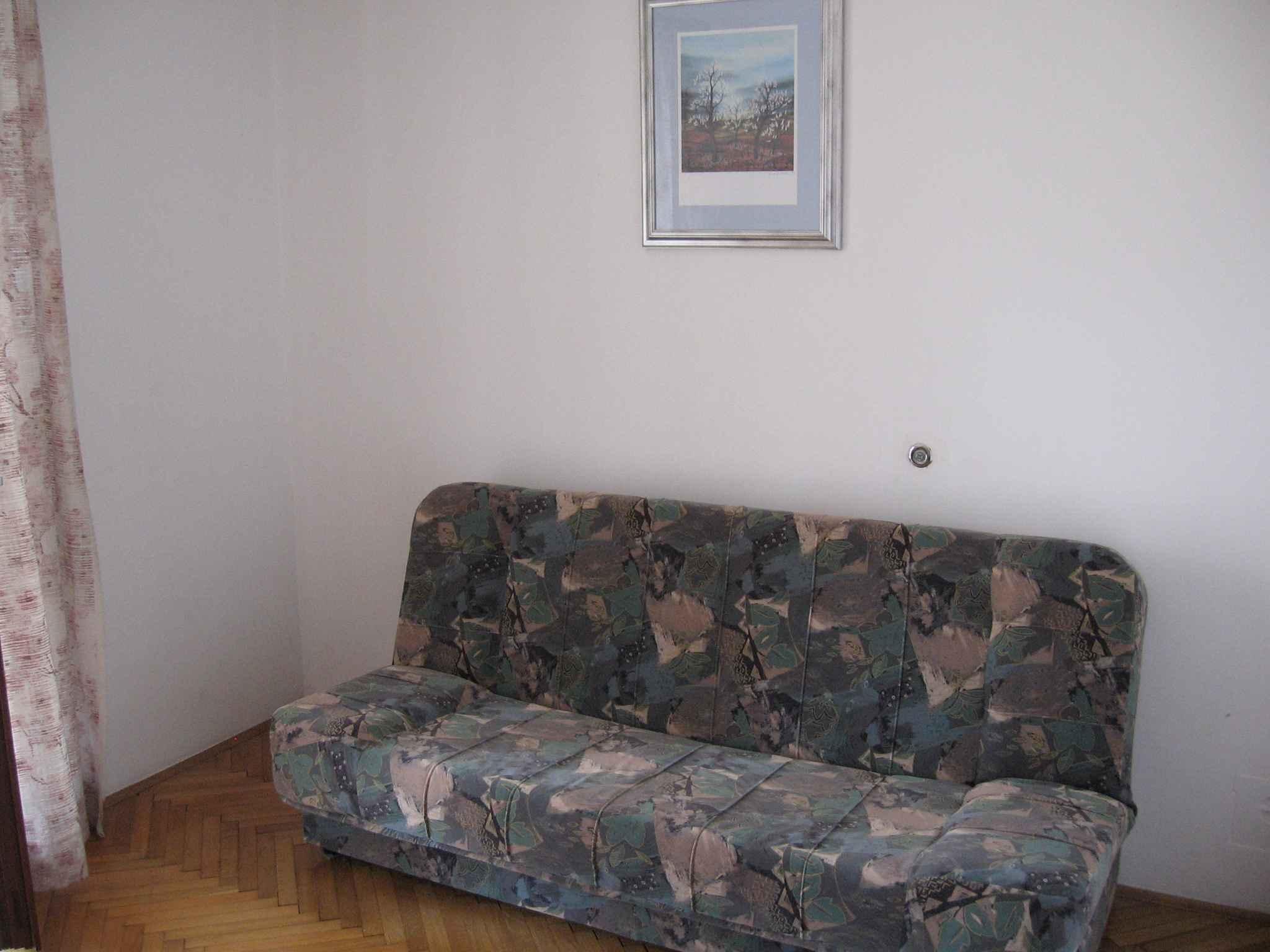 Ferienwohnung nur 250 m von der Adria (280744), Pula, , Istrien, Kroatien, Bild 4