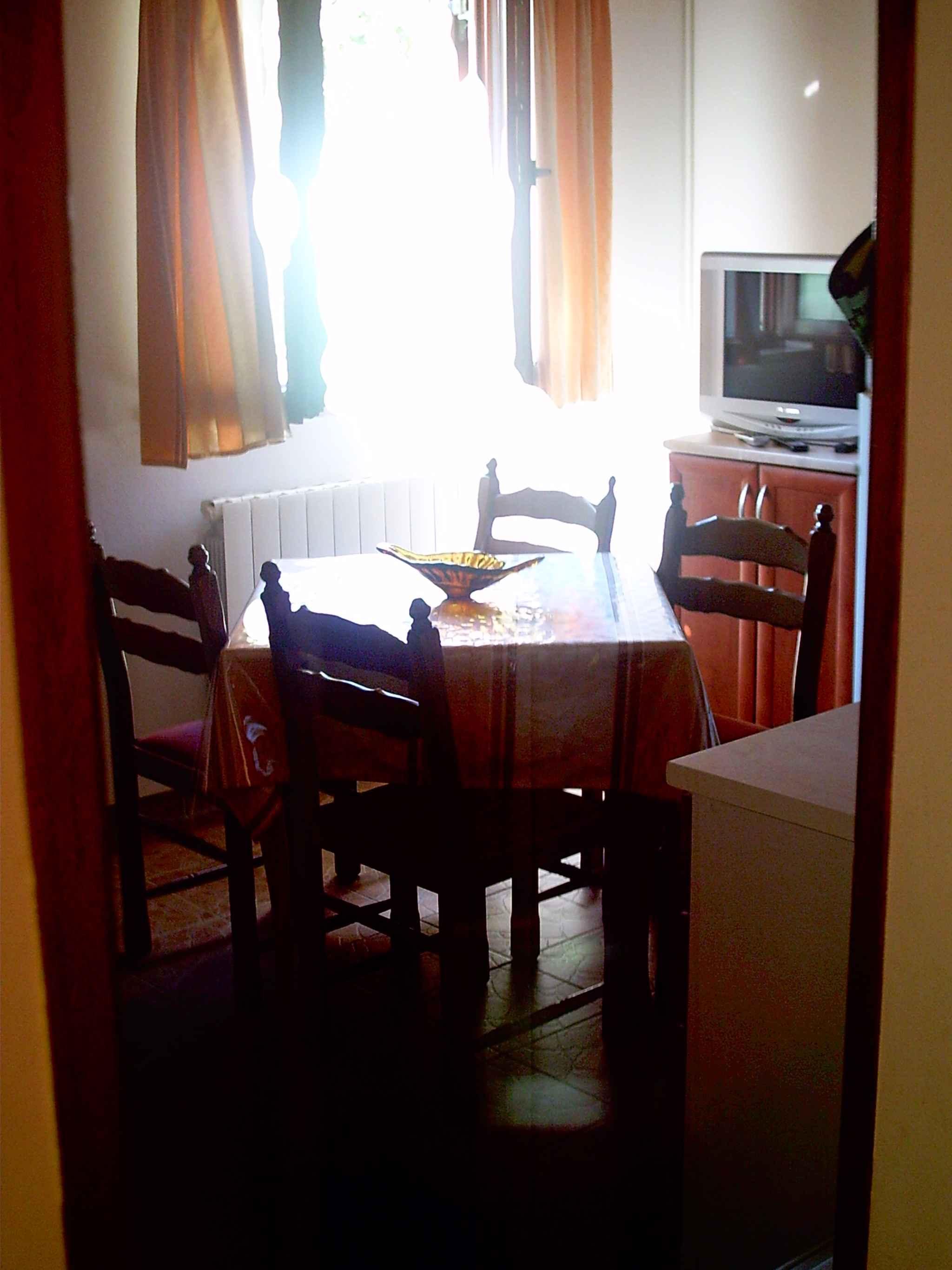 Ferienhaus mit Mikrowelle und SAT-TV (279758), Fažana, , Istrien, Kroatien, Bild 16