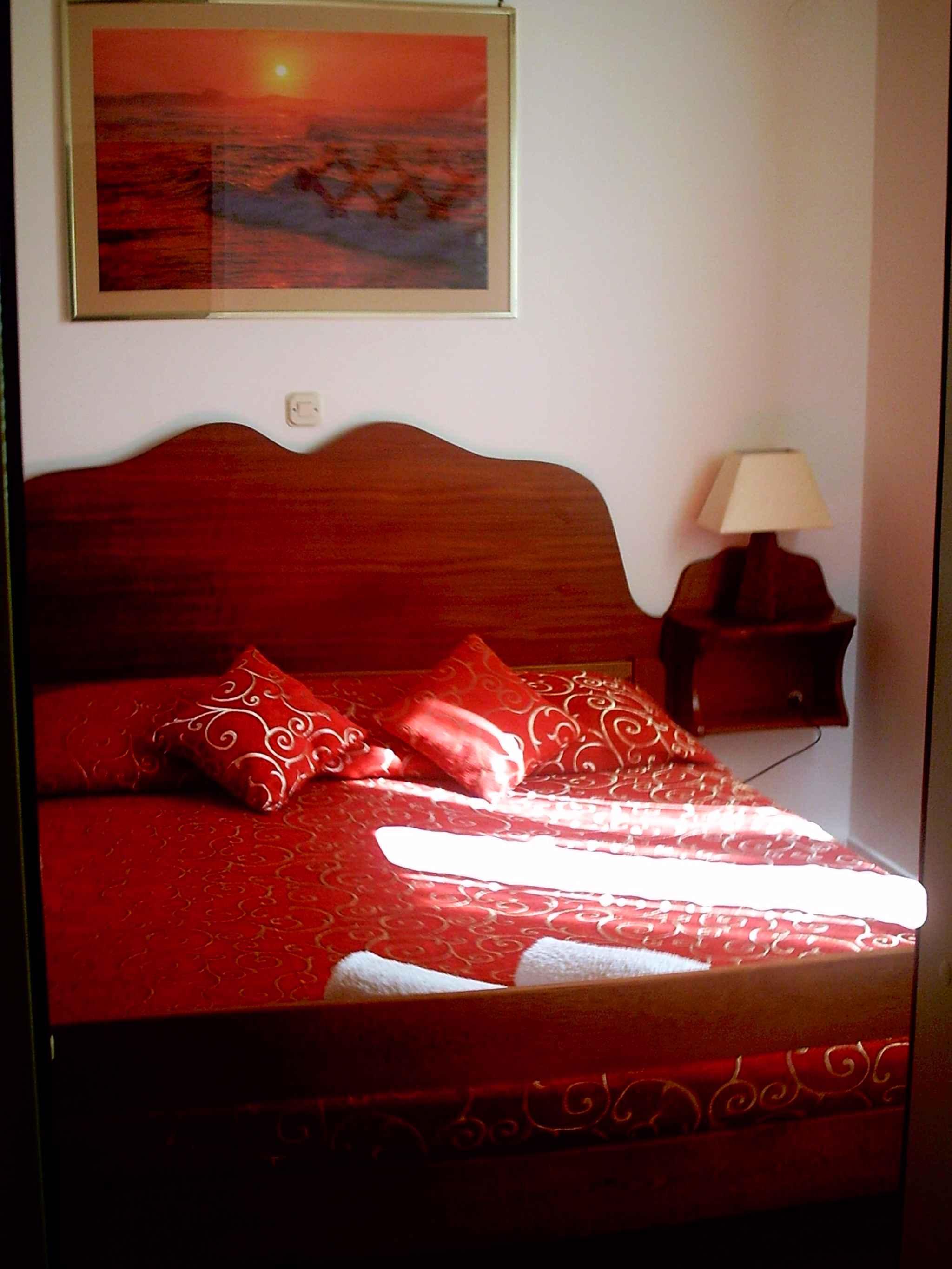 Ferienhaus mit Mikrowelle und SAT-TV (279758), Fažana, , Istrien, Kroatien, Bild 21