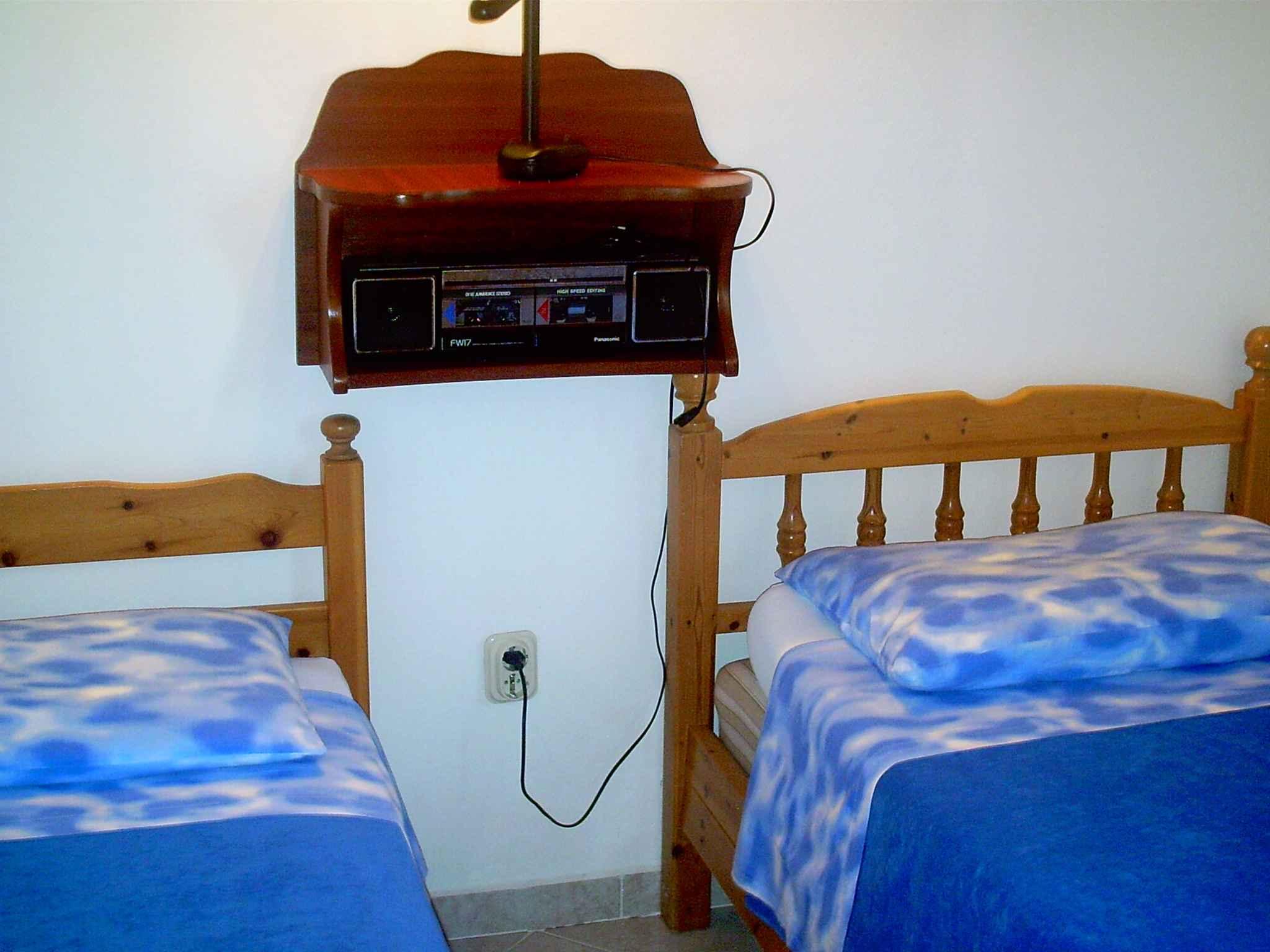 Ferienhaus mit Mikrowelle und SAT-TV (279758), Fažana, , Istrien, Kroatien, Bild 22