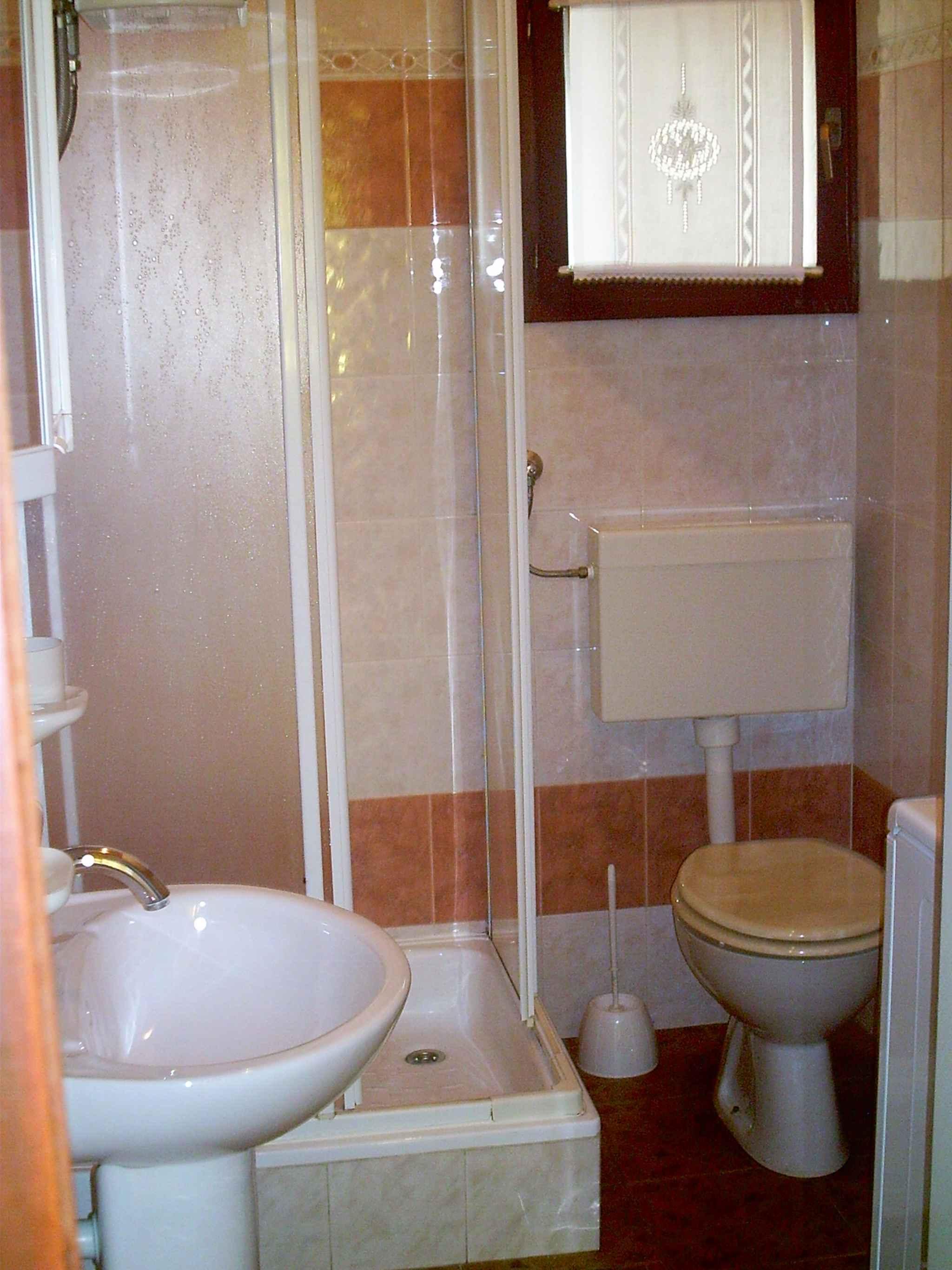 Ferienhaus mit Mikrowelle und SAT-TV (279758), Fažana, , Istrien, Kroatien, Bild 19
