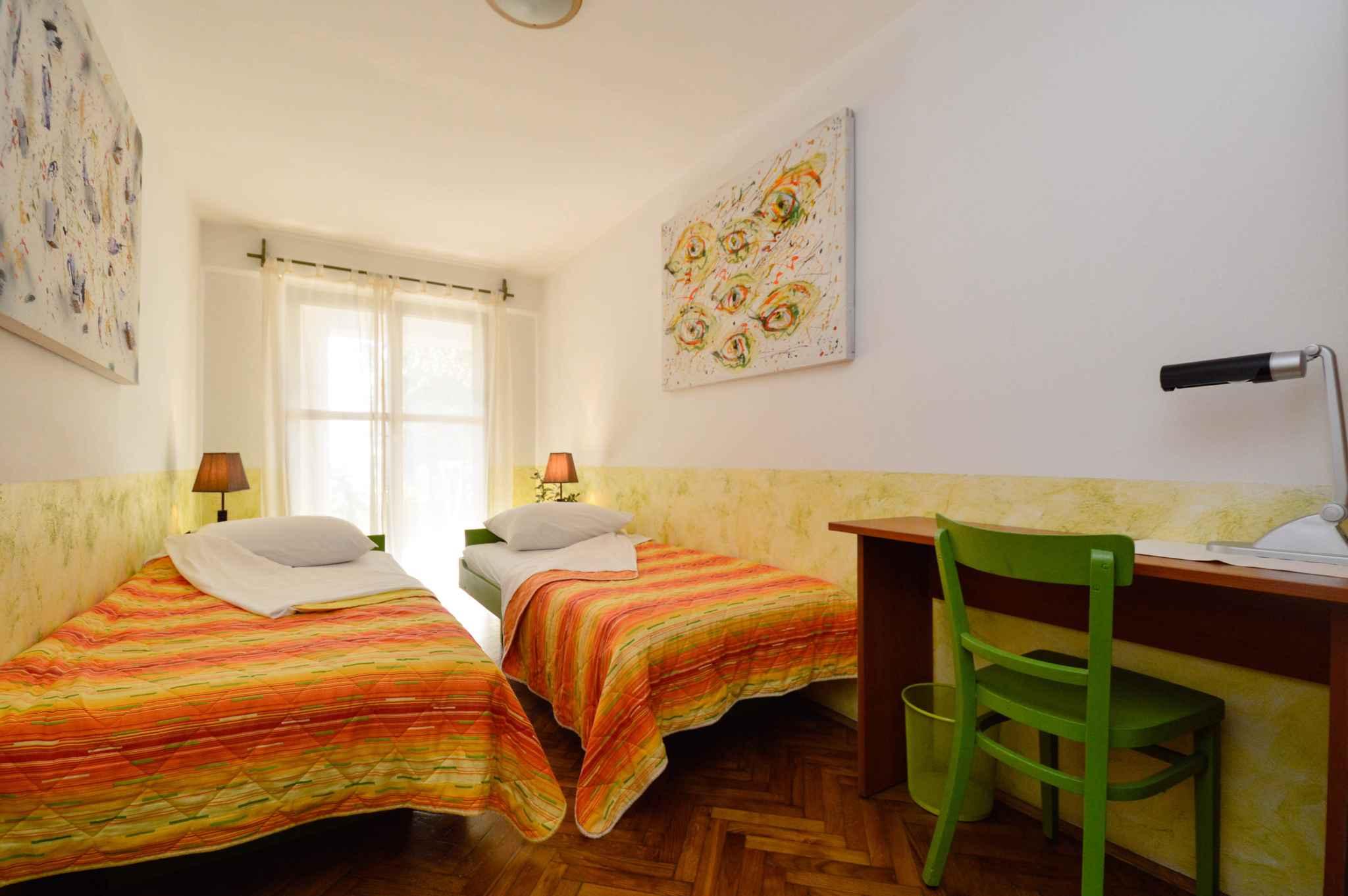 Ferienwohnung direkt am Meer gelegen (280674), Pula, , Istrien, Kroatien, Bild 18