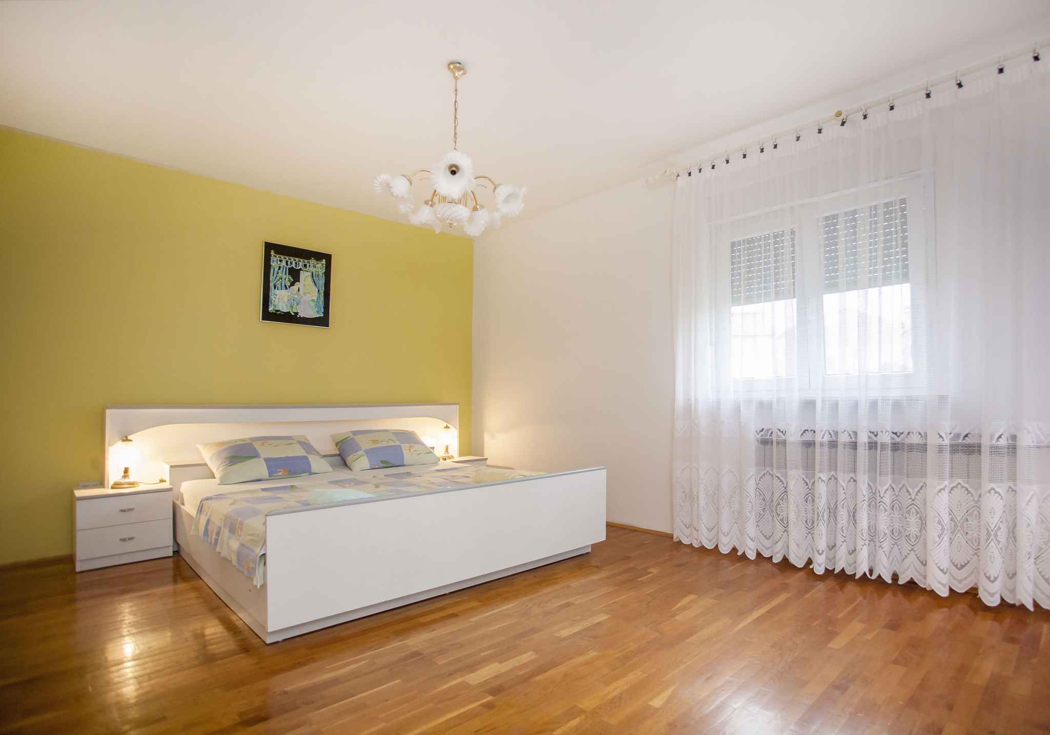 Ferienwohnung mit Balkon und Klimaanlage (281002), Rovinj, , Istrien, Kroatien, Bild 16