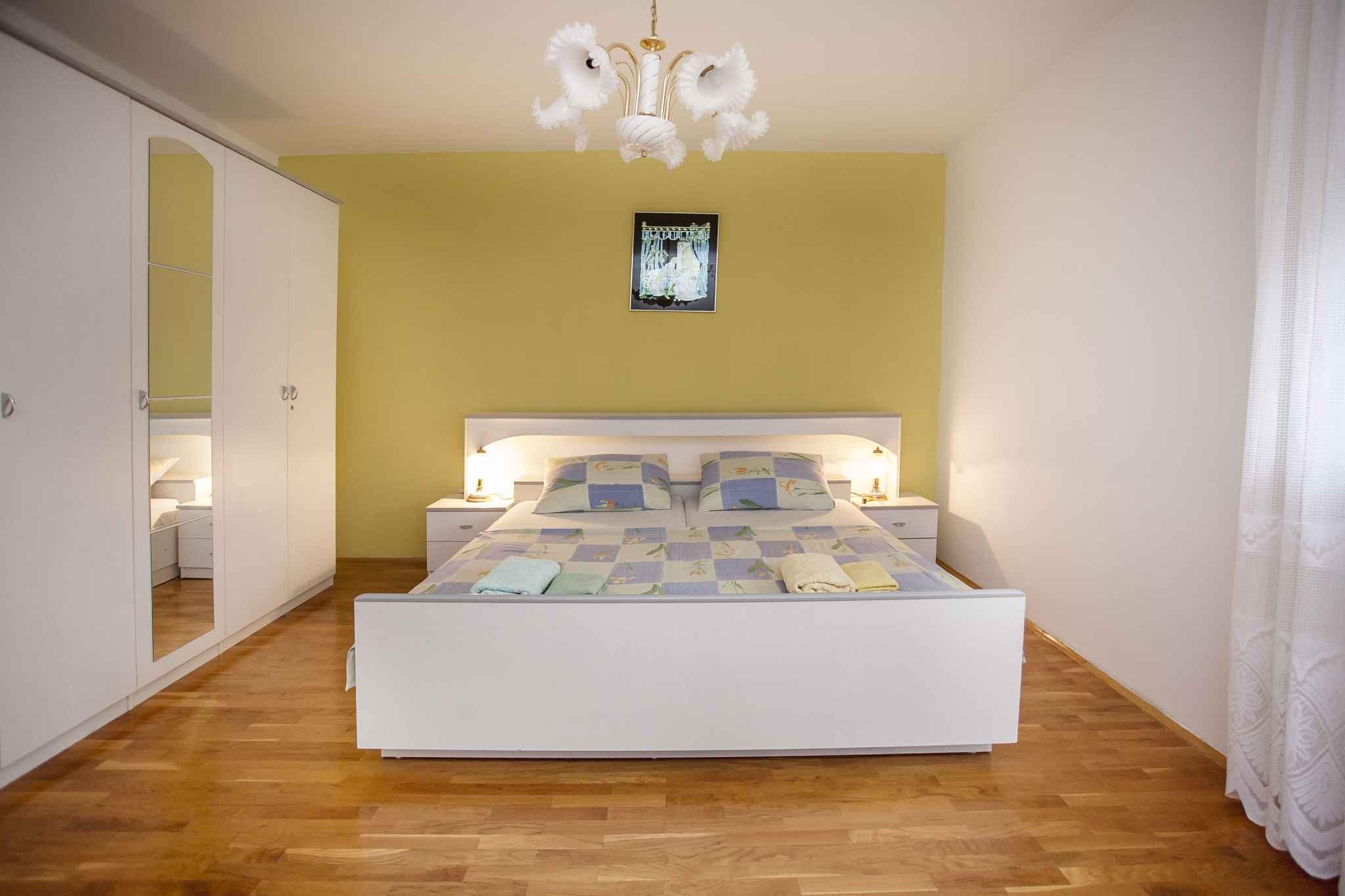 Ferienwohnung mit Balkon und Klimaanlage (281002), Rovinj, , Istrien, Kroatien, Bild 17