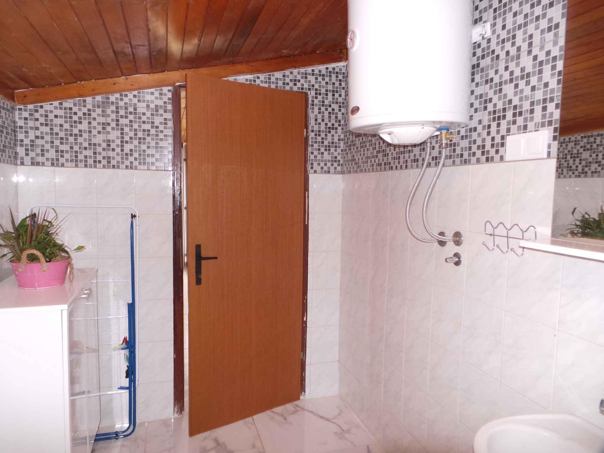 Ferienhaus 300 m zur Adria und mit Garten (280835), Fažana, , Istrien, Kroatien, Bild 17