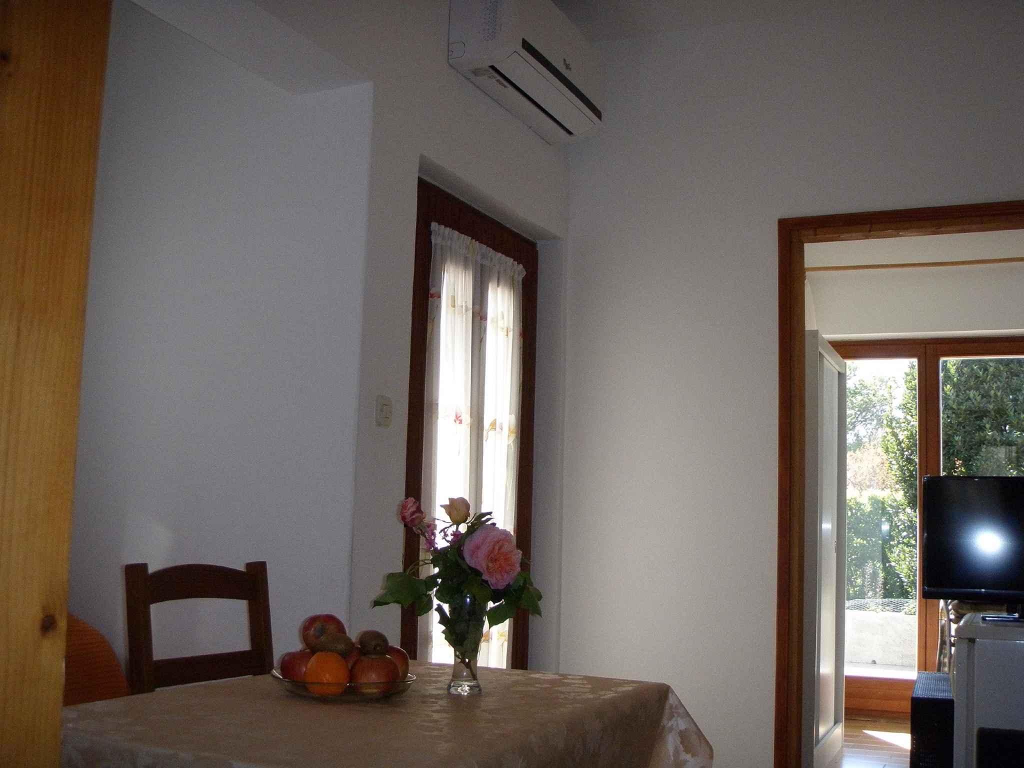 Ferienwohnung s 2 kupaonice (280345), Porec, , Istrien, Kroatien, Bild 17