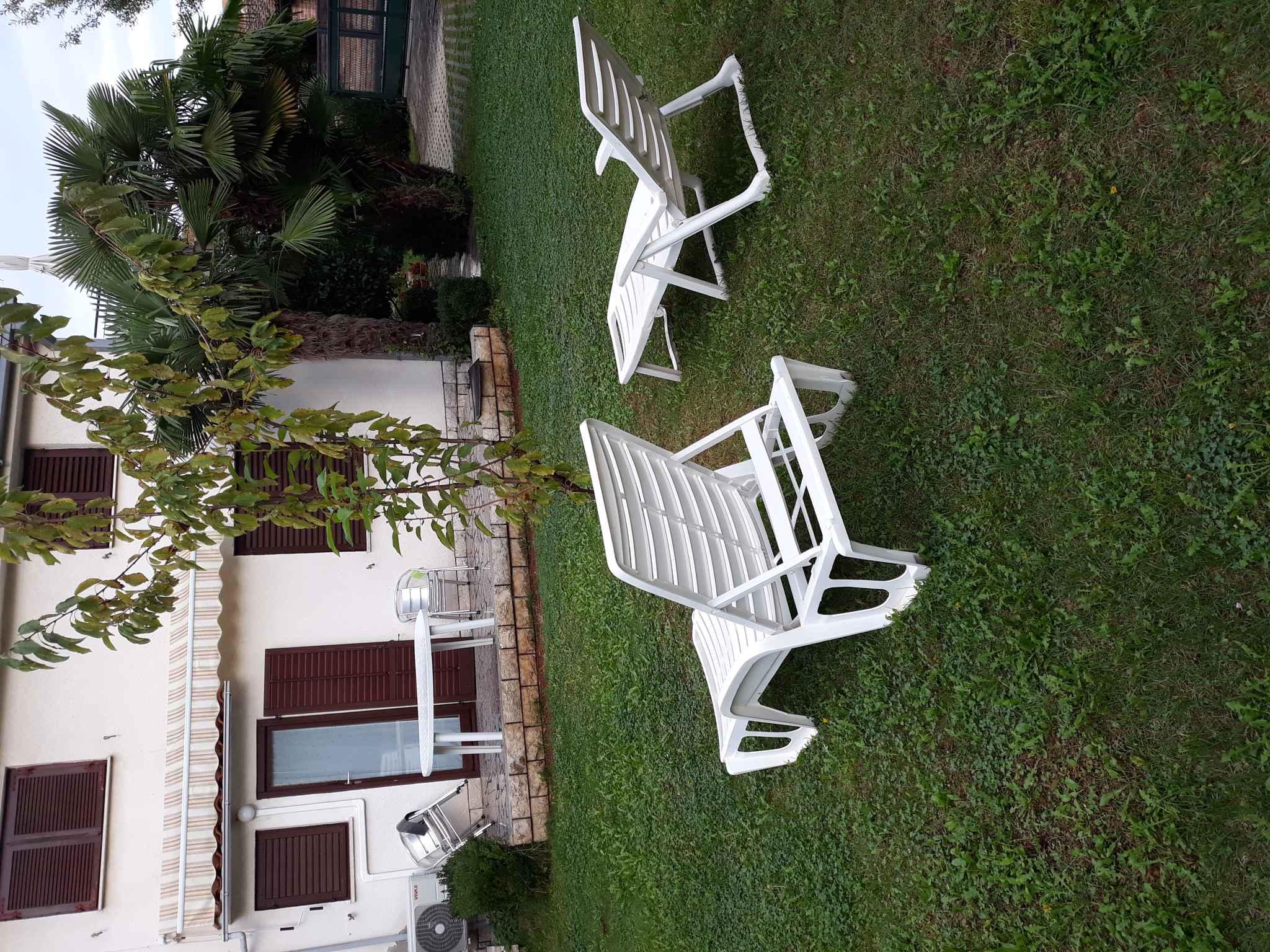 Ferienwohnung mit Internet und Klimaanlage (280326), Porec, , Istrien, Kroatien, Bild 4