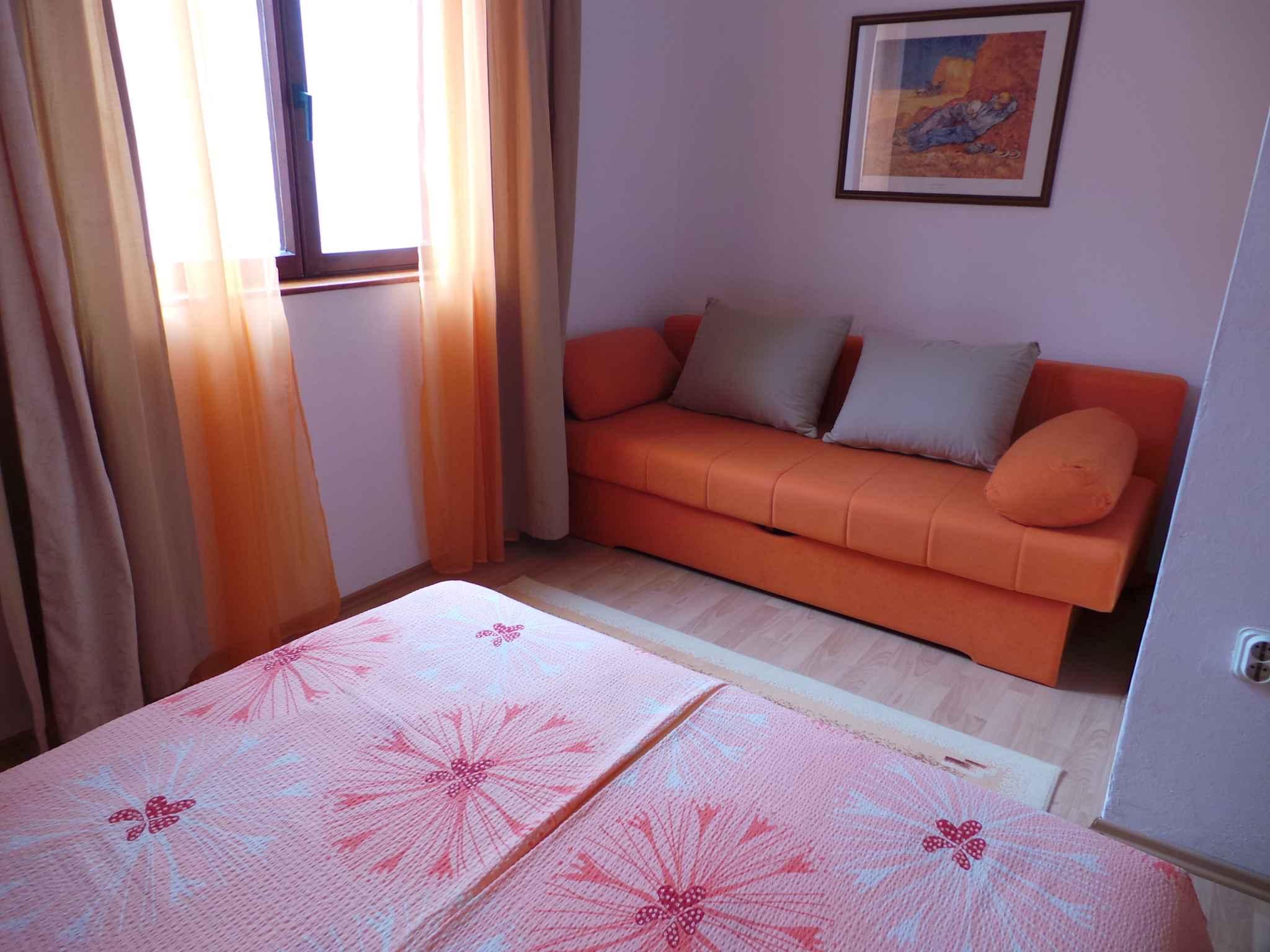 Ferienwohnung mit Internet und Klimaanlage (280326), Porec, , Istrien, Kroatien, Bild 22