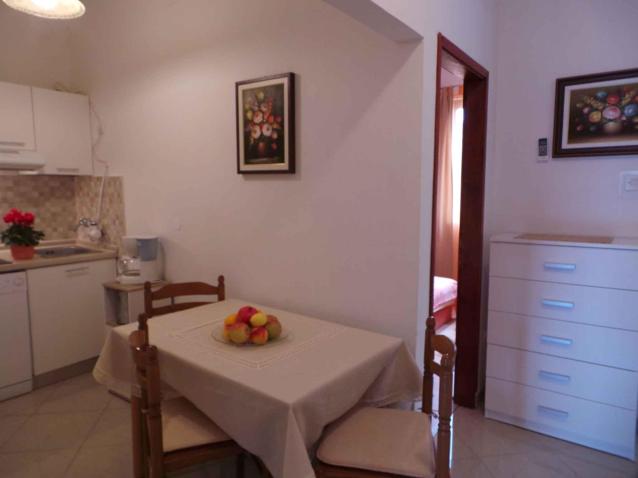 Ferienwohnung mit Internet und Klimaanlage (280326), Porec, , Istrien, Kroatien, Bild 17
