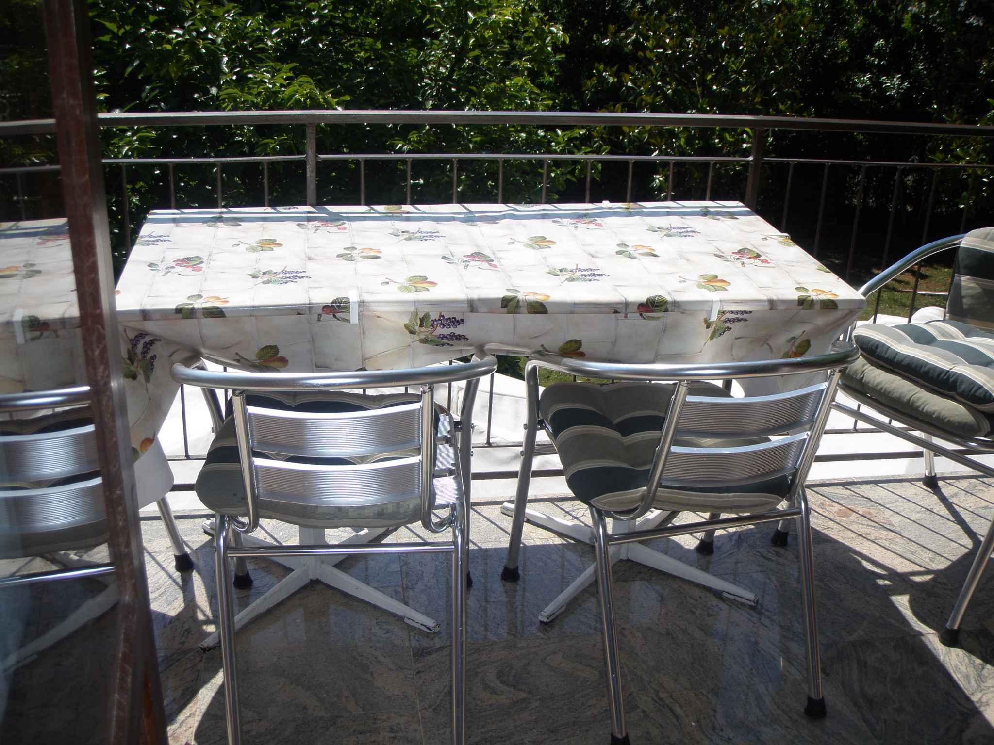 Ferienwohnung mit Internet und Klimaanlage (280326), Porec, , Istrien, Kroatien, Bild 2