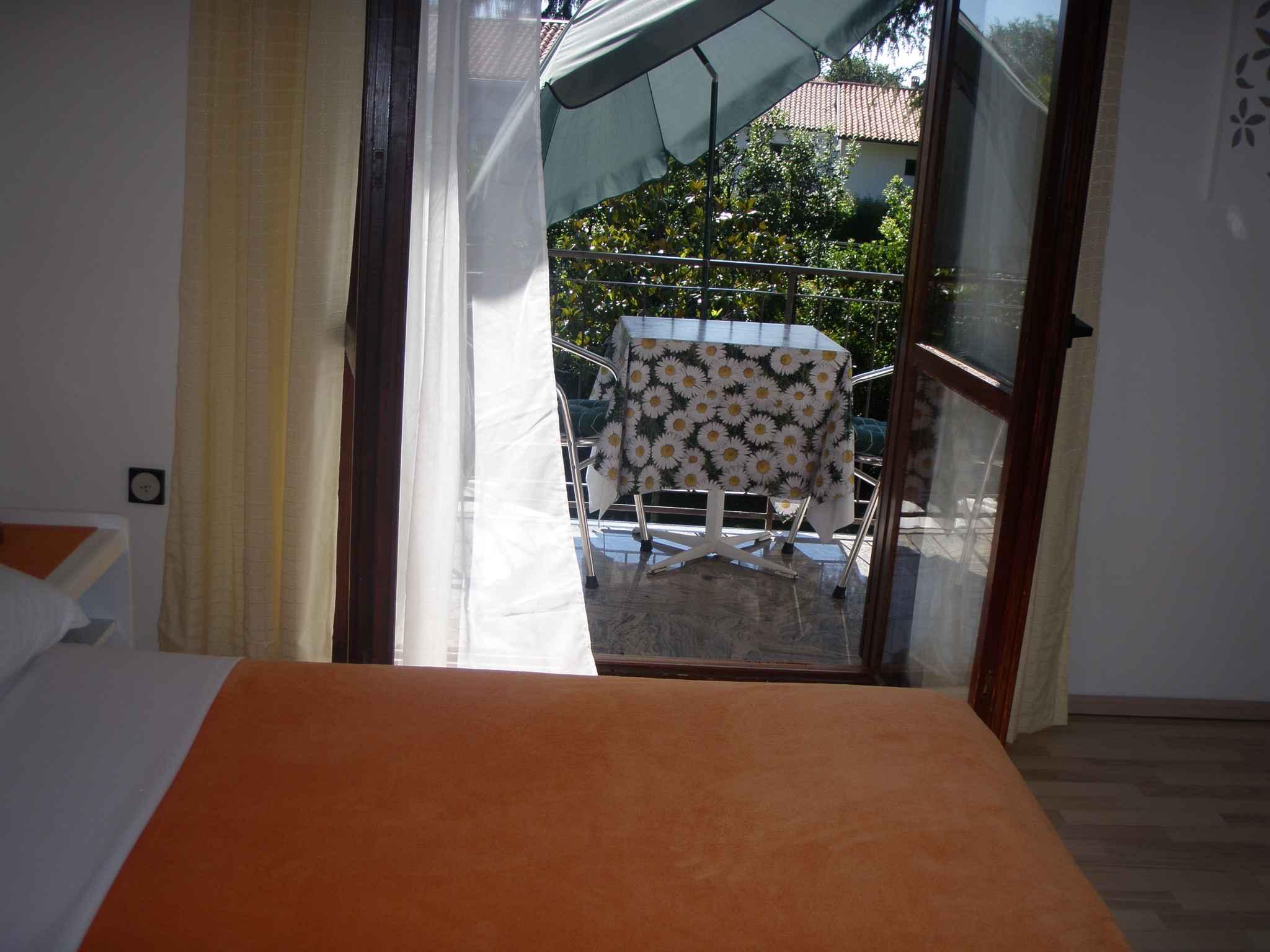 Ferienwohnung s grilom i vrtnim namjeatajem (280325), Porec, , Istrien, Kroatien, Bild 23