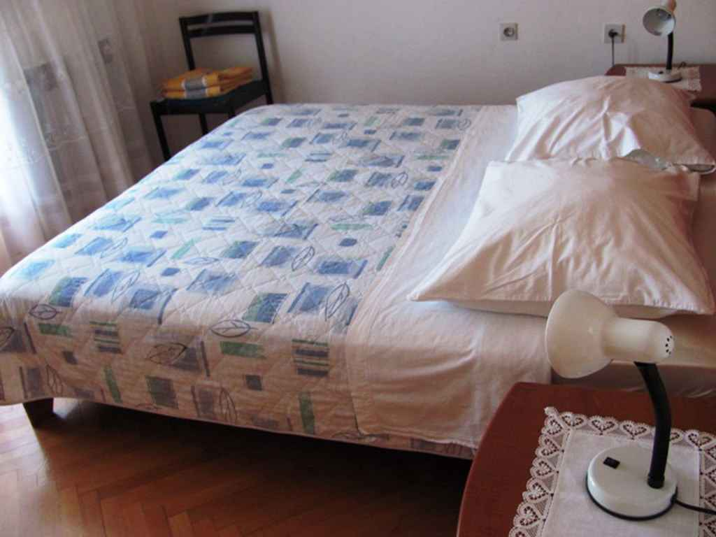 Ferienwohnung mit großer Terrasse (280329), Porec, , Istrien, Kroatien, Bild 9