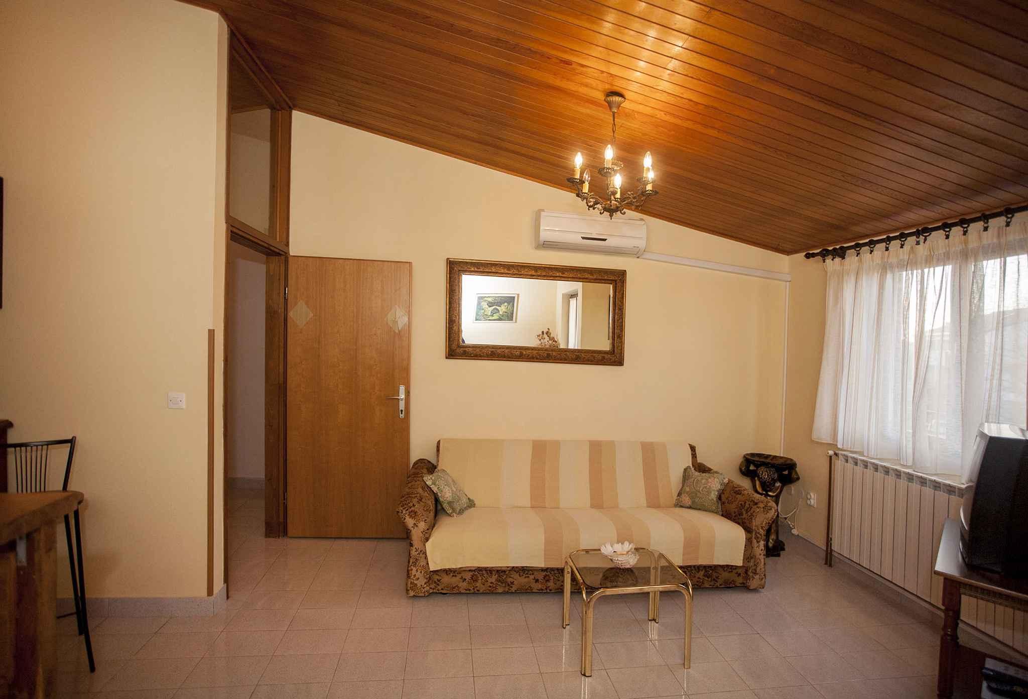 Ferienwohnung mit Klimaanlage und Internetzugang (281006), Rovinj, , Istrien, Kroatien, Bild 15