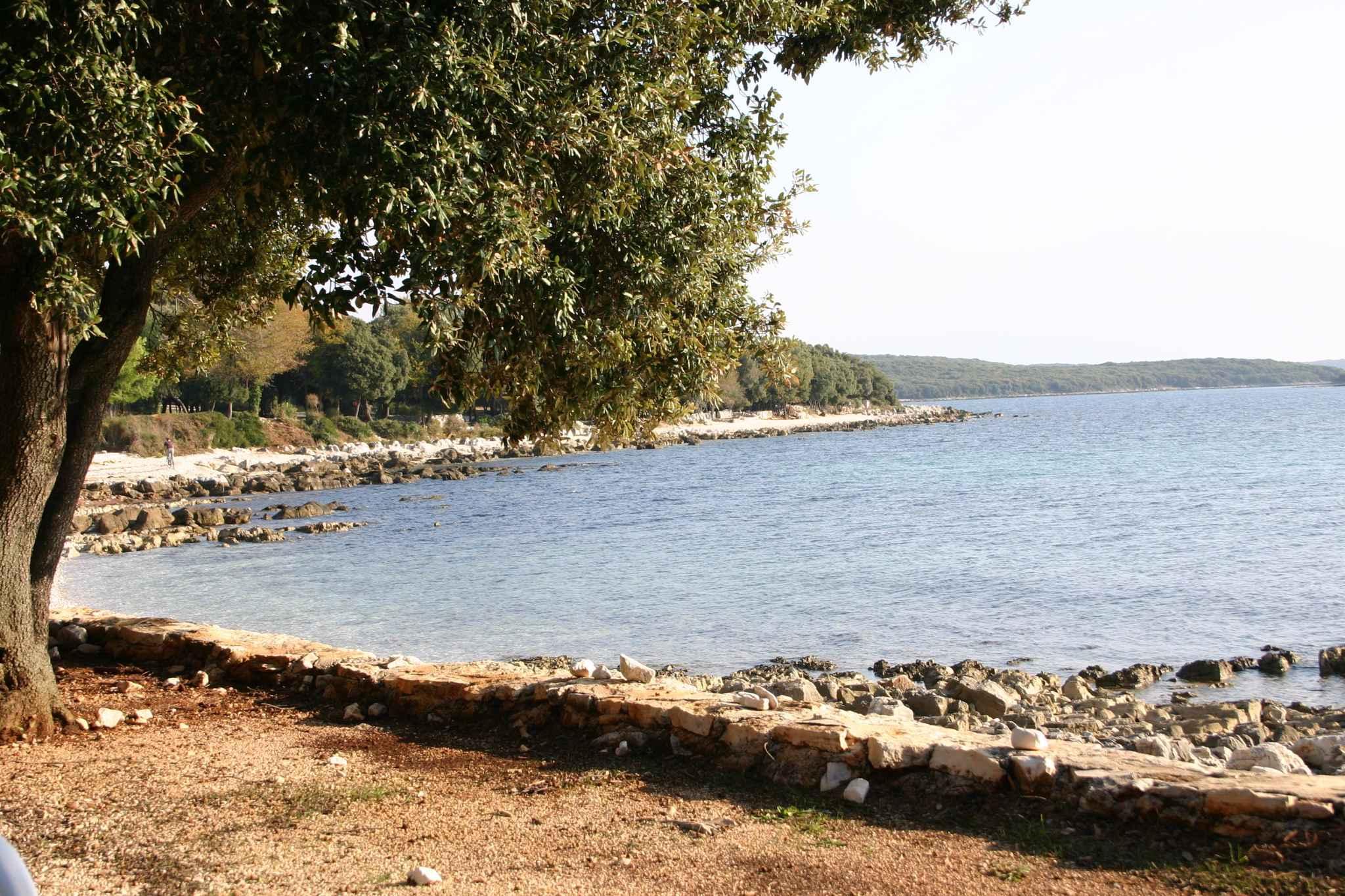 Ferienwohnung mit Klimaanlage und Internetzugang (281006), Rovinj, , Istrien, Kroatien, Bild 13