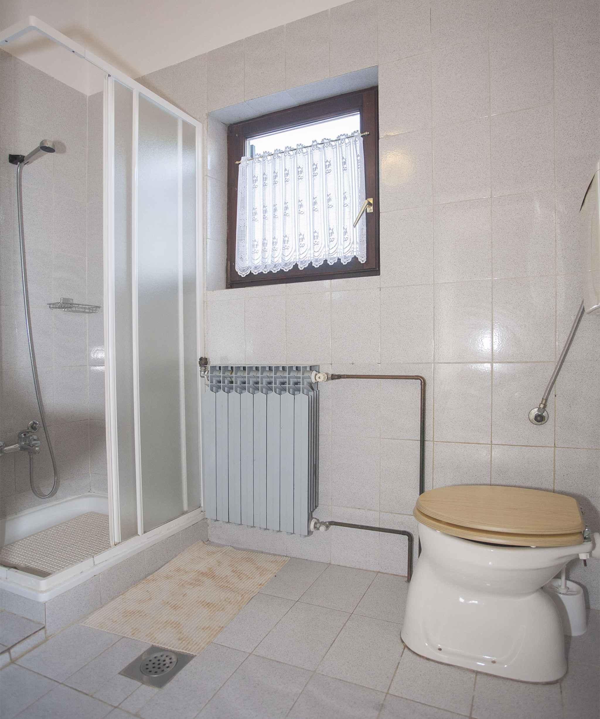 Ferienwohnung mit Klimaanlage und Internetzugang (281006), Rovinj, , Istrien, Kroatien, Bild 6