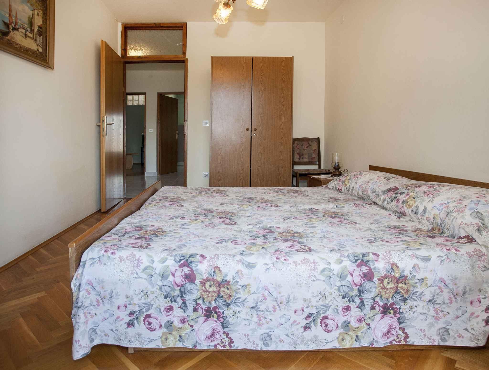 Ferienwohnung mit Klimaanlage und Internetzugang (281006), Rovinj, , Istrien, Kroatien, Bild 18