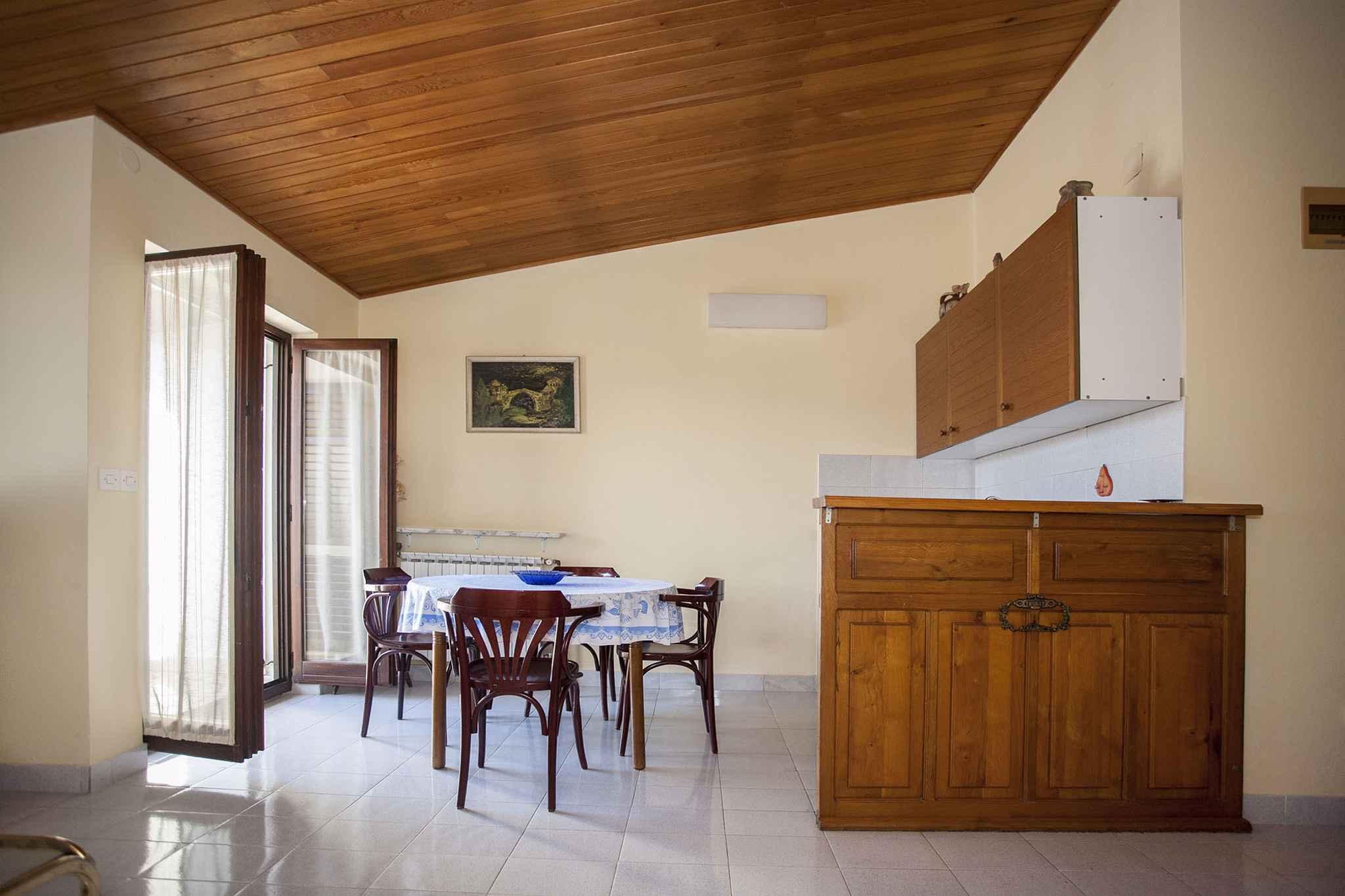 Ferienwohnung mit Klimaanlage und Internetzugang (281006), Rovinj, , Istrien, Kroatien, Bild 11