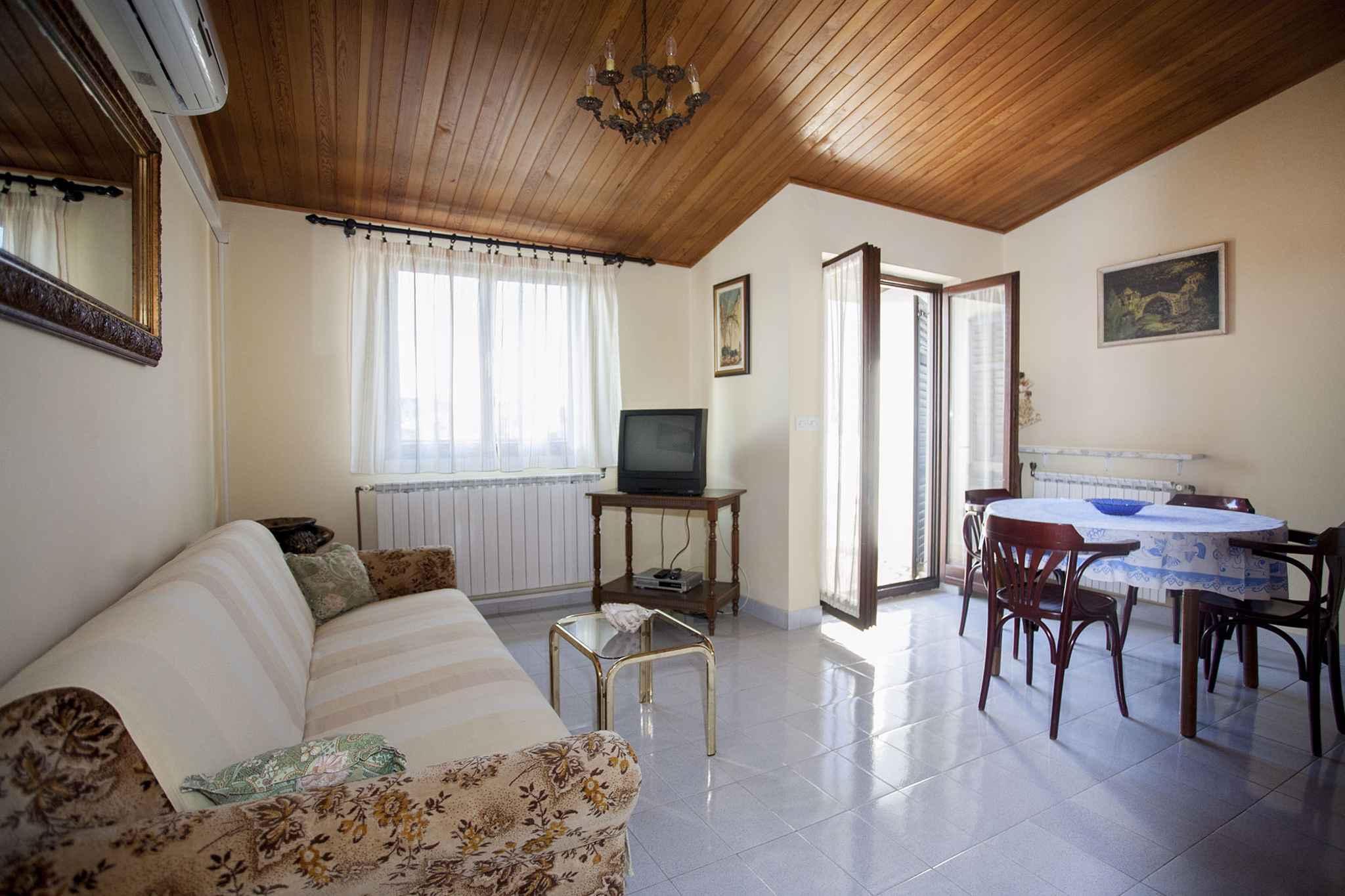 Ferienwohnung mit Klimaanlage und Internetzugang (281006), Rovinj, , Istrien, Kroatien, Bild 19