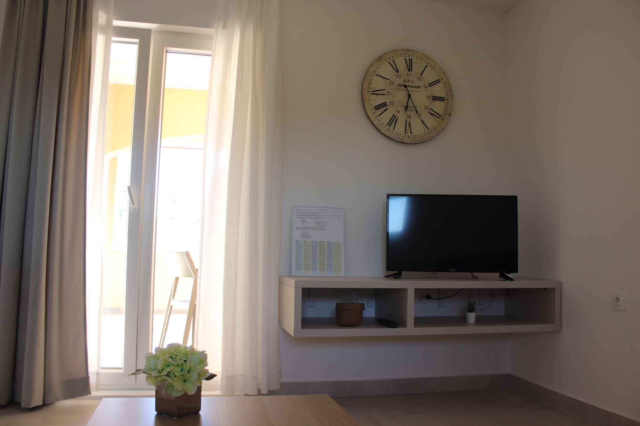 Ferienwohnung mit grosser Terrasse (279774), Fažana, , Istrien, Kroatien, Bild 13