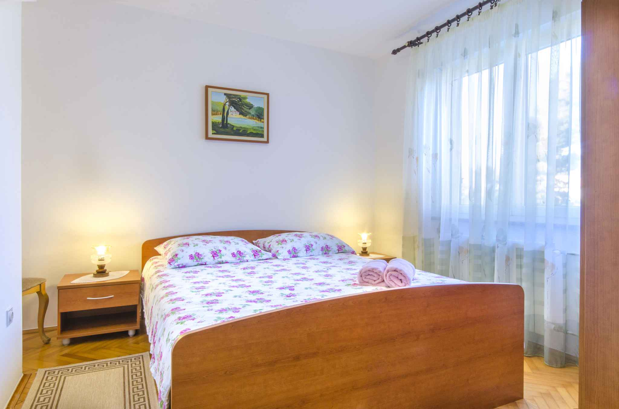 Ferienwohnung mit Stadtblick (281028), Rovinj, , Istrien, Kroatien, Bild 16