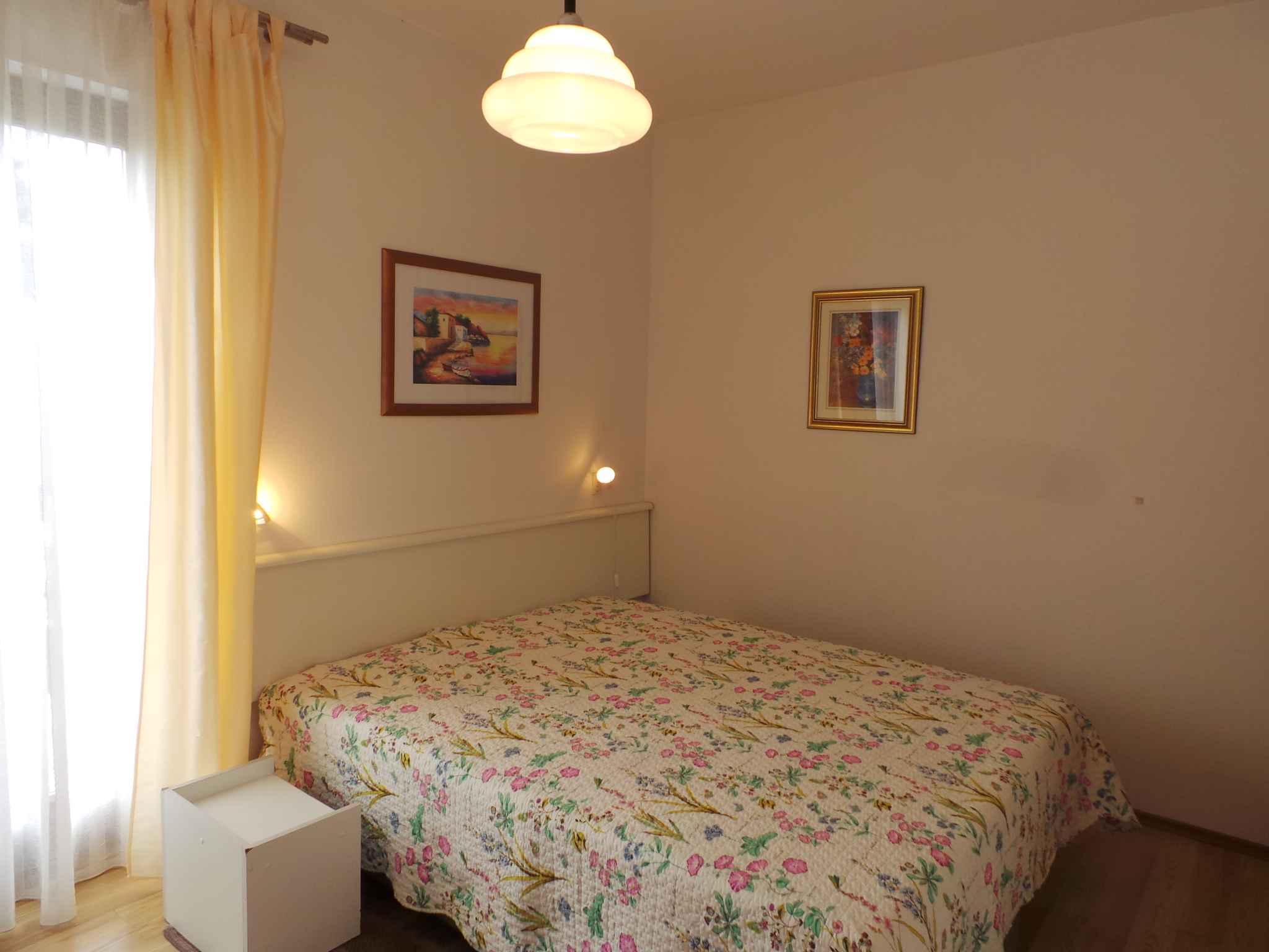 Ferienwohnung mit 2 Balkons (280344), Porec, , Istrien, Kroatien, Bild 9