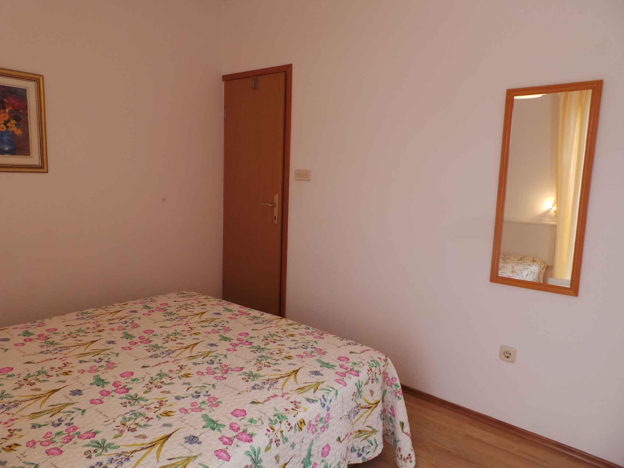 Ferienwohnung mit 2 Balkons (280344), Porec, , Istrien, Kroatien, Bild 10