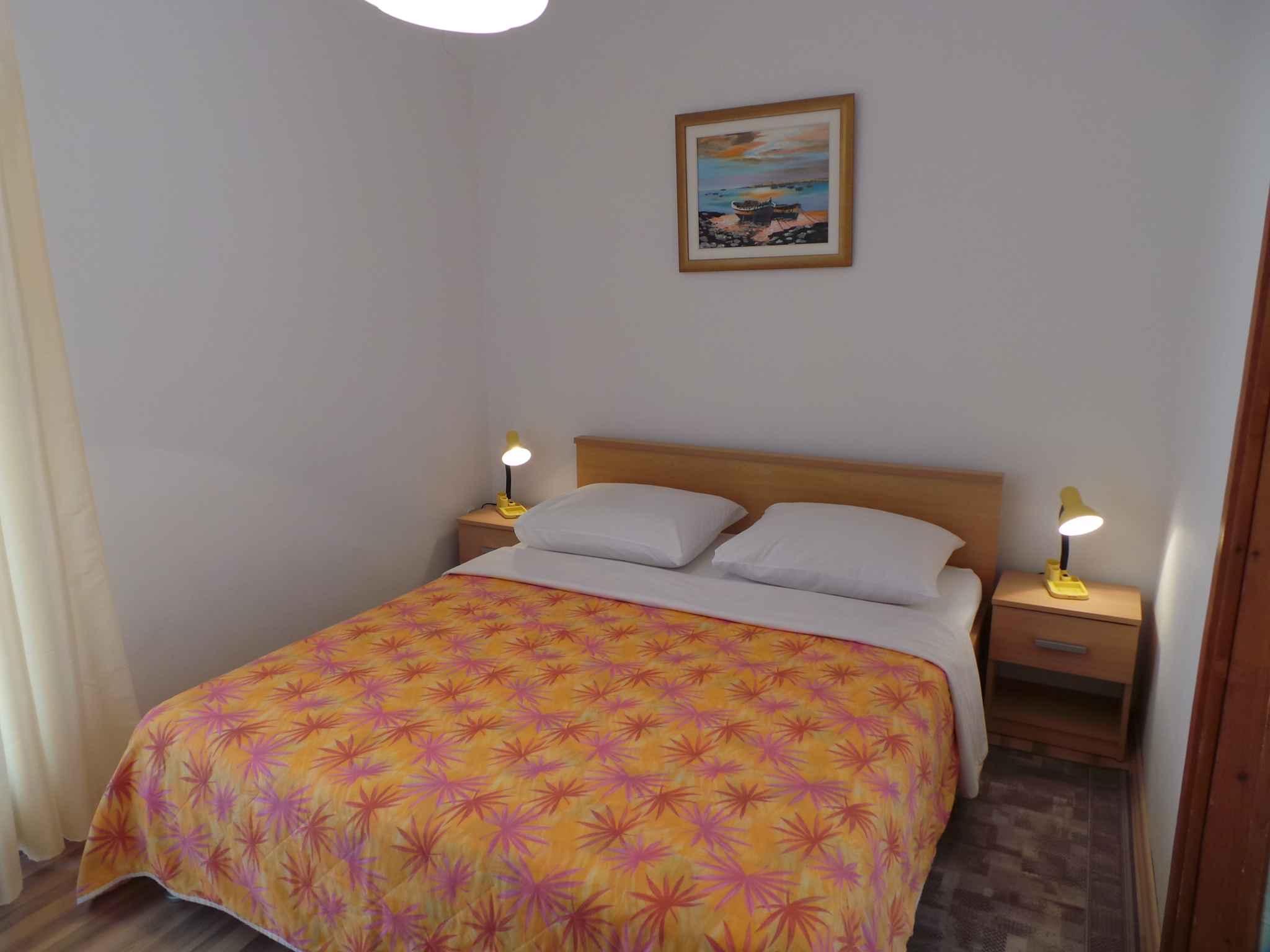 Ferienwohnung mit 2 Balkons (280344), Porec, , Istrien, Kroatien, Bild 14