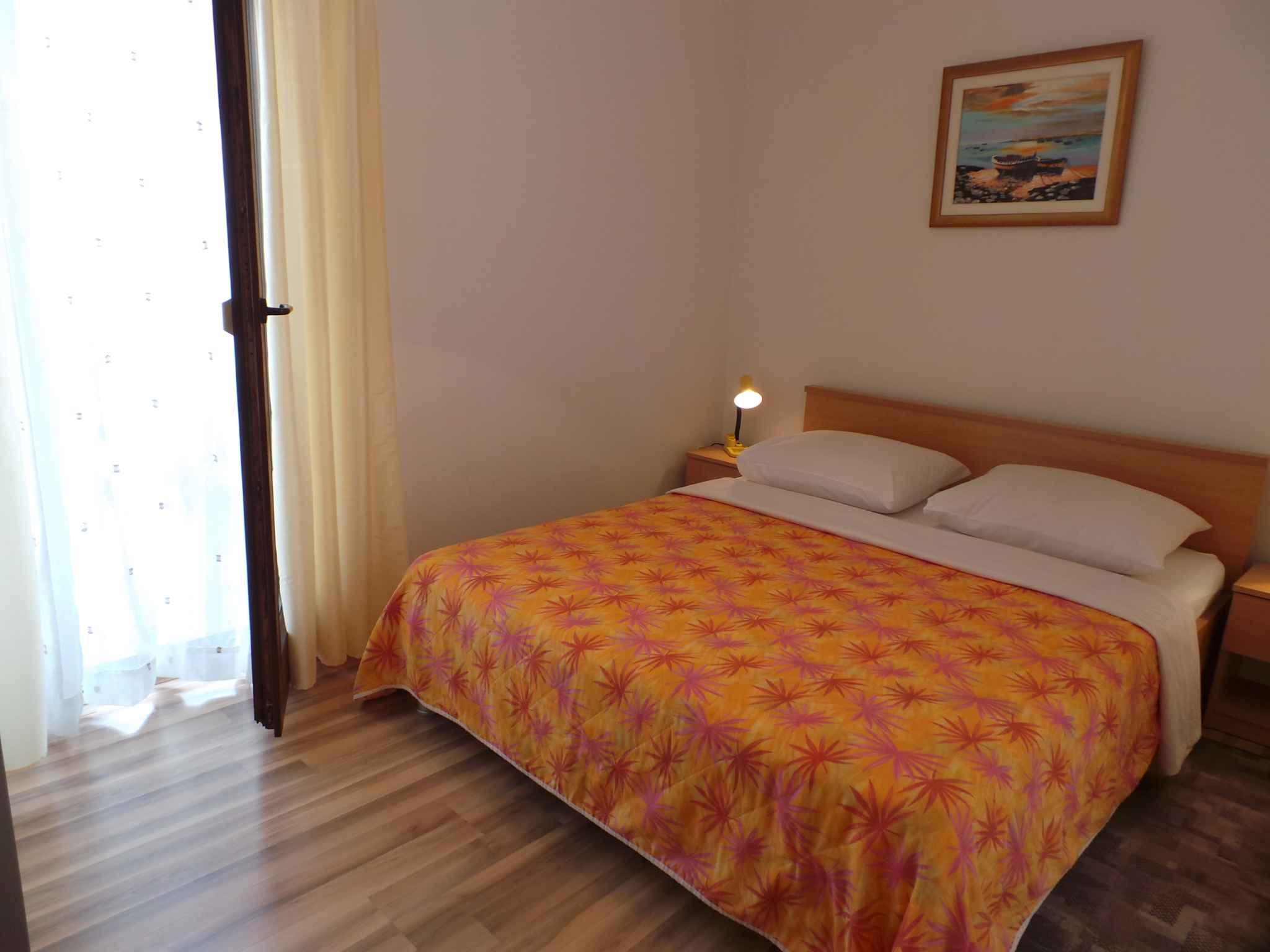 Ferienwohnung mit 2 Balkons (280344), Porec, , Istrien, Kroatien, Bild 15