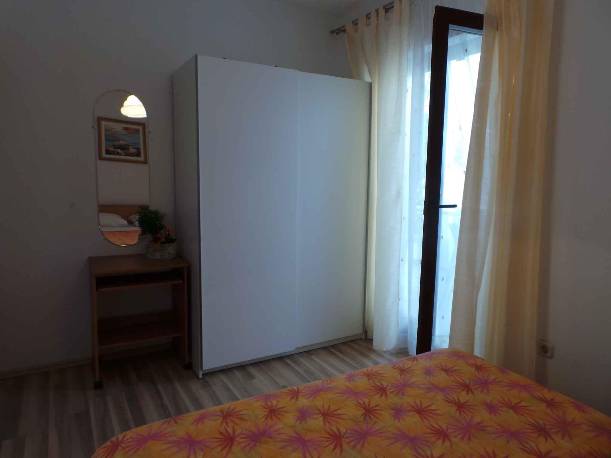 Ferienwohnung mit 2 Balkons (280344), Porec, , Istrien, Kroatien, Bild 16