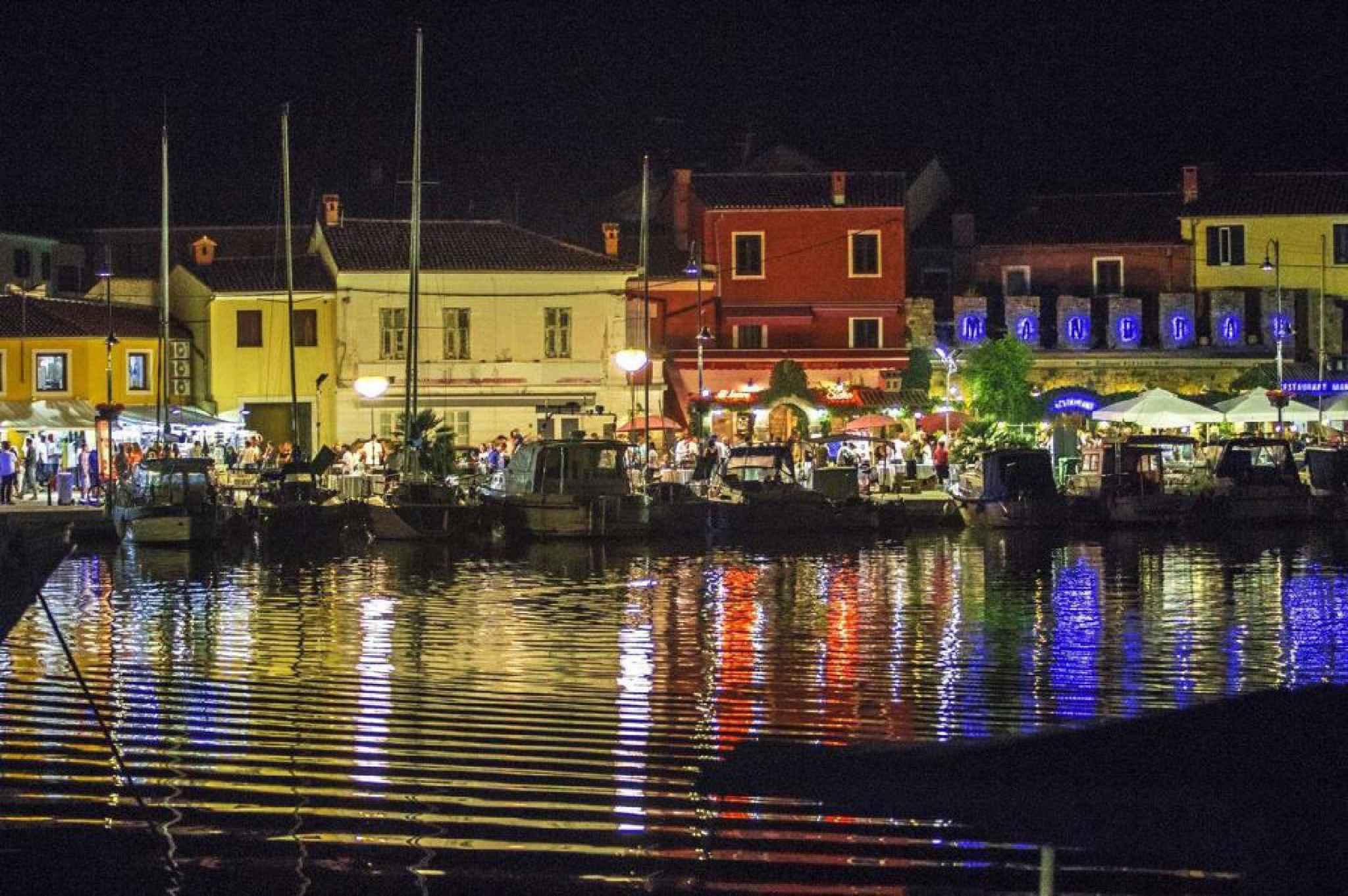 Ferienwohnung mit Pool (280350), Porec, , Istrien, Kroatien, Bild 19