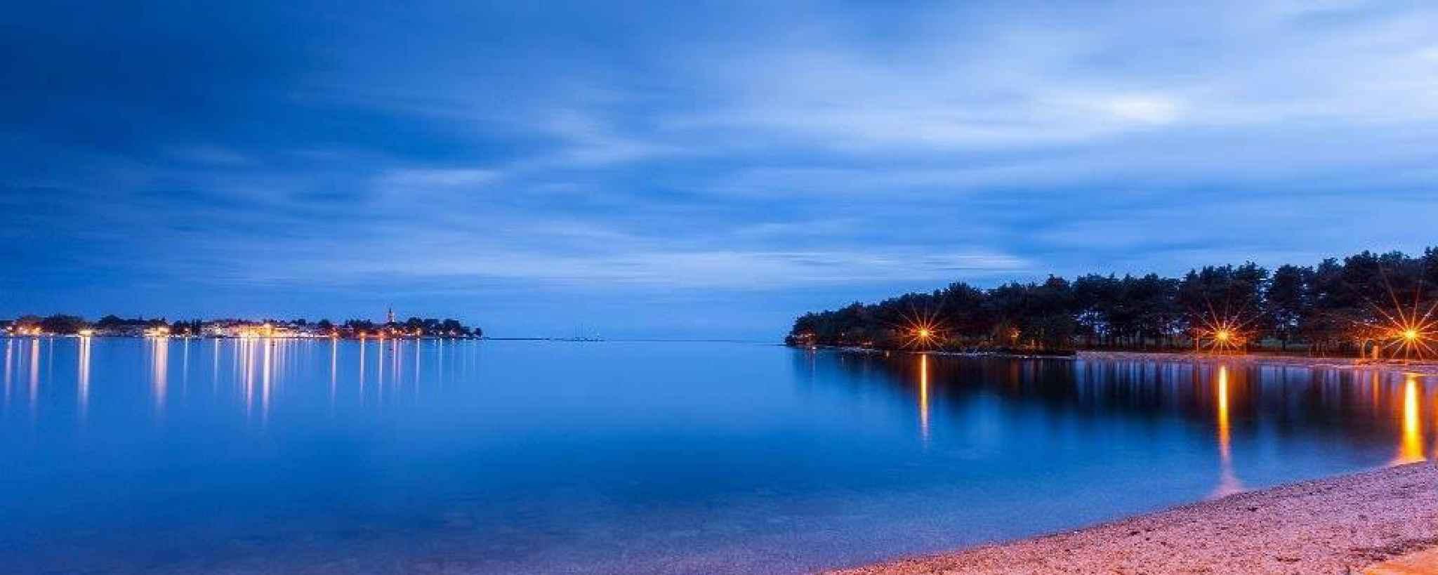 Ferienwohnung mit Pool (280350), Porec, , Istrien, Kroatien, Bild 33