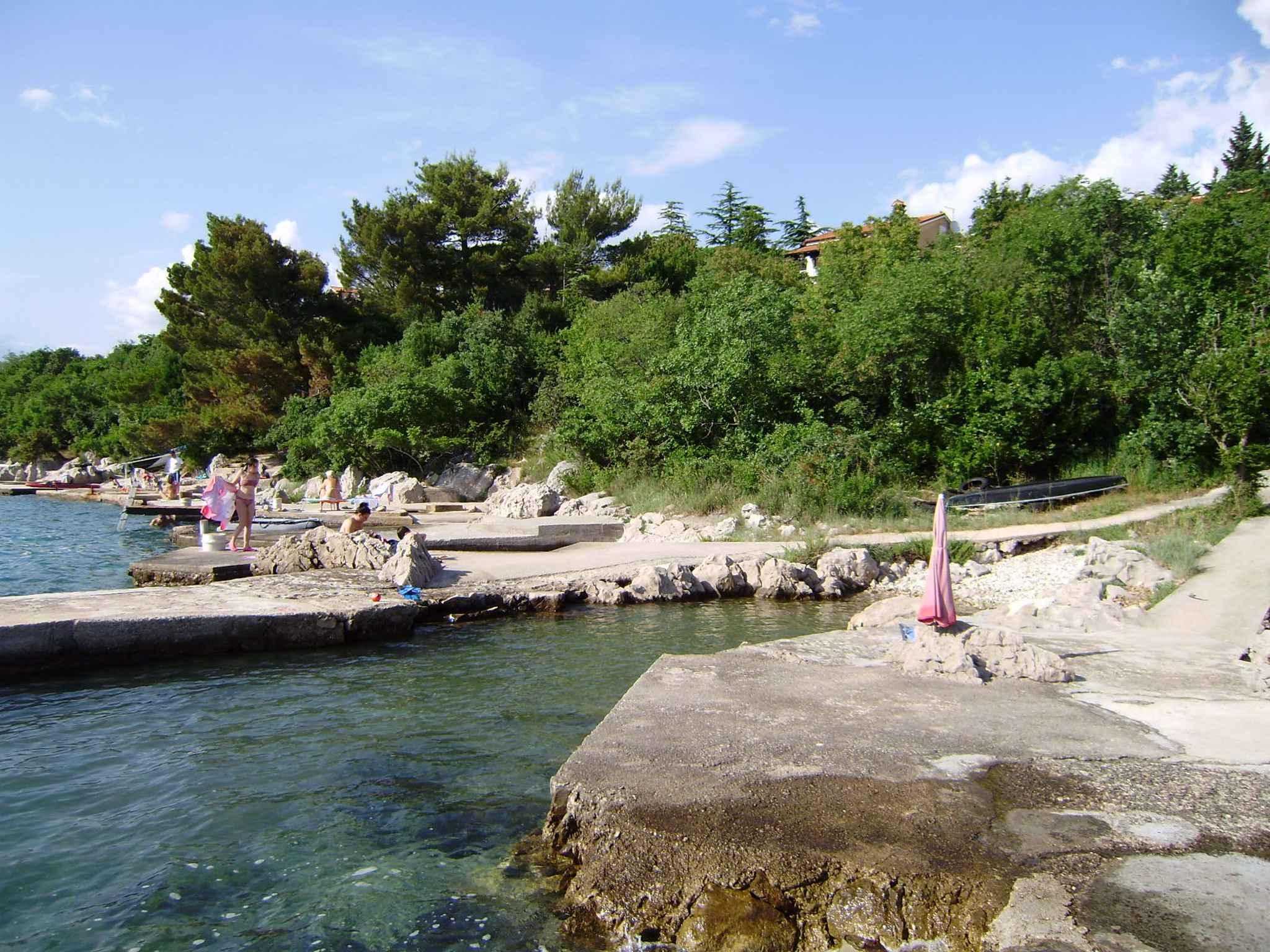 Ferienwohnung mit Pool (280350), Porec, , Istrien, Kroatien, Bild 34