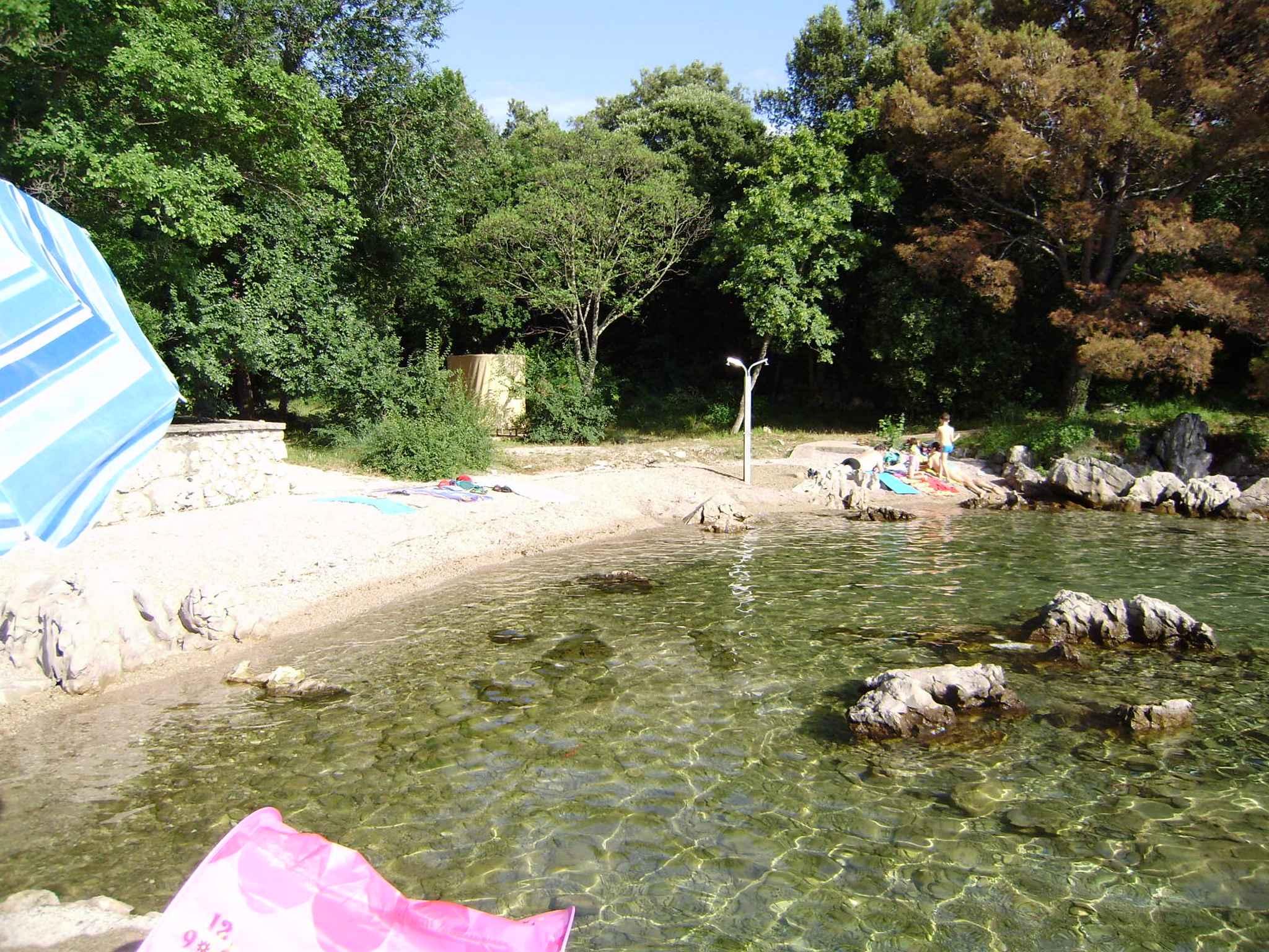 Ferienwohnung mit Pool (280350), Porec, , Istrien, Kroatien, Bild 38