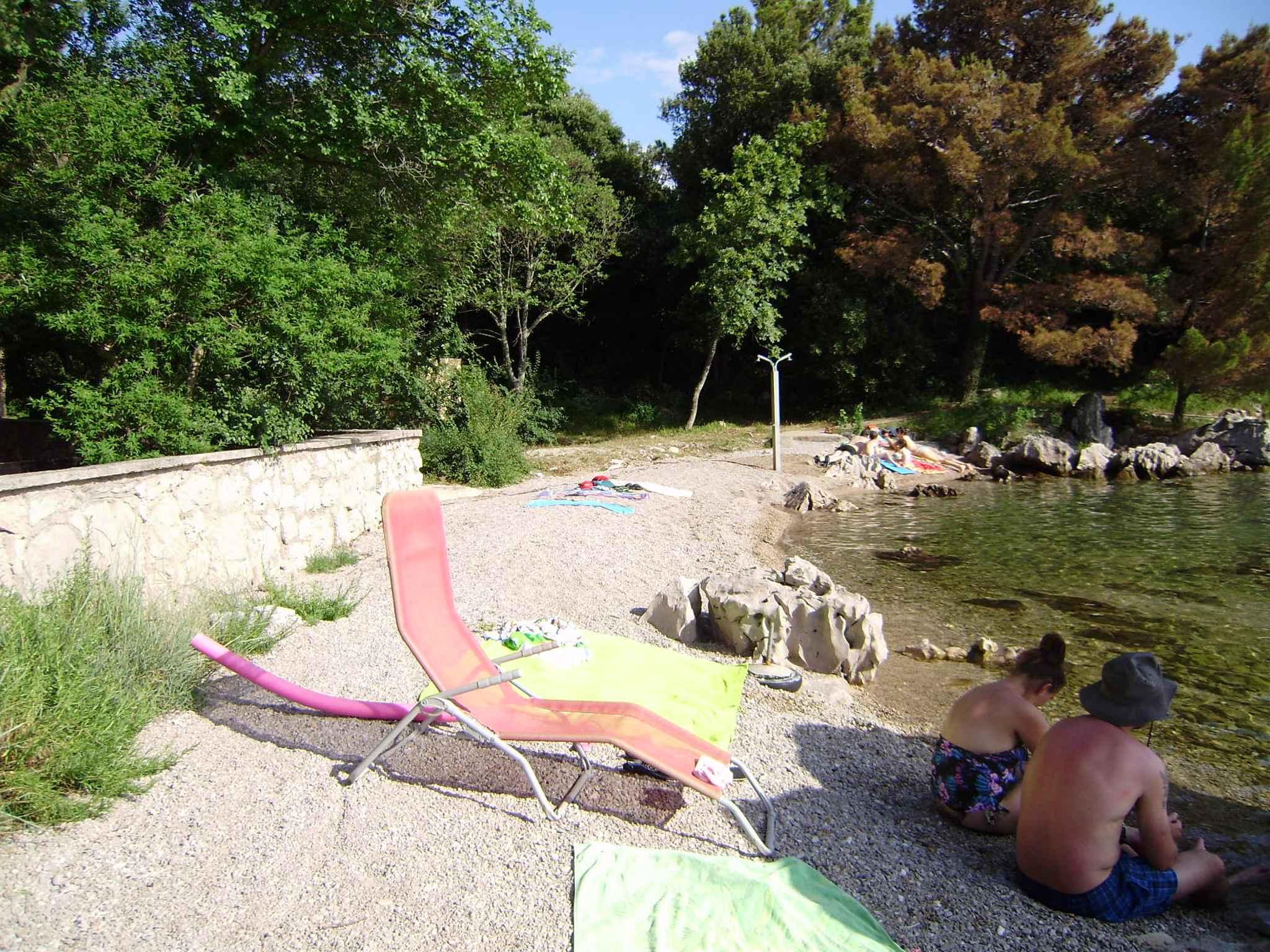 Ferienwohnung mit Pool (280350), Porec, , Istrien, Kroatien, Bild 40
