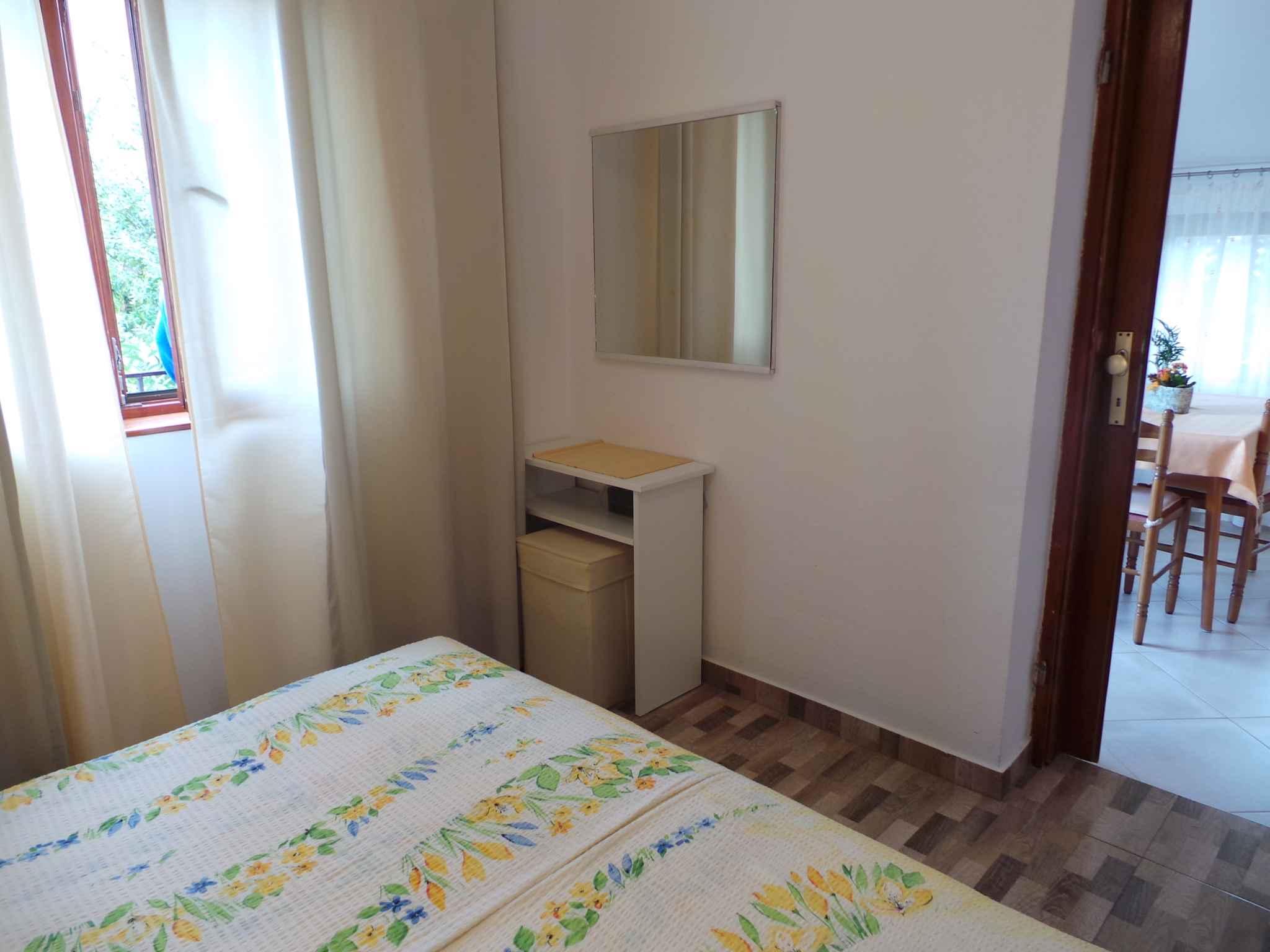 Ferienwohnung sa internetom (280324), Porec, , Istrien, Kroatien, Bild 12