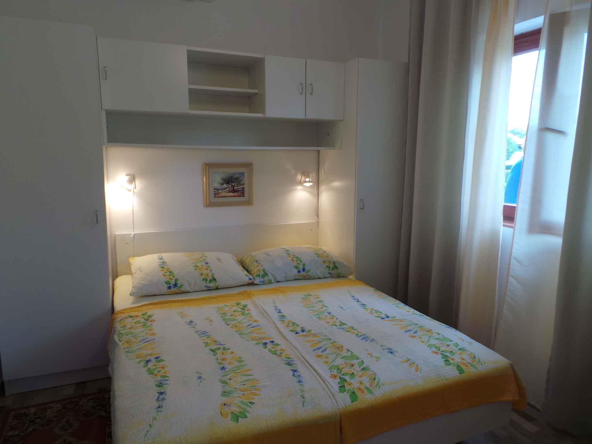 Ferienwohnung sa internetom (280324), Porec, , Istrien, Kroatien, Bild 13