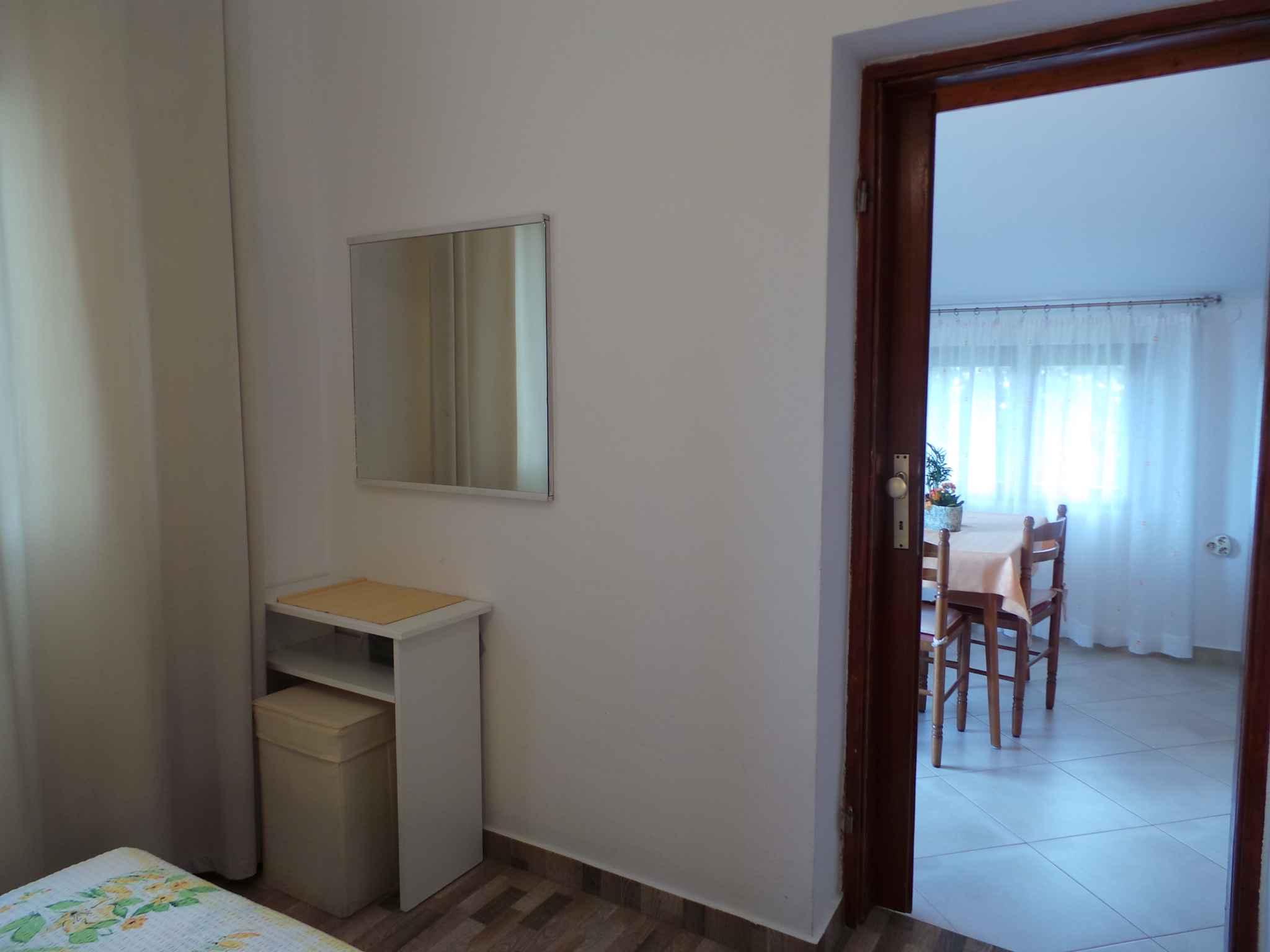 Ferienwohnung sa internetom (280324), Porec, , Istrien, Kroatien, Bild 14